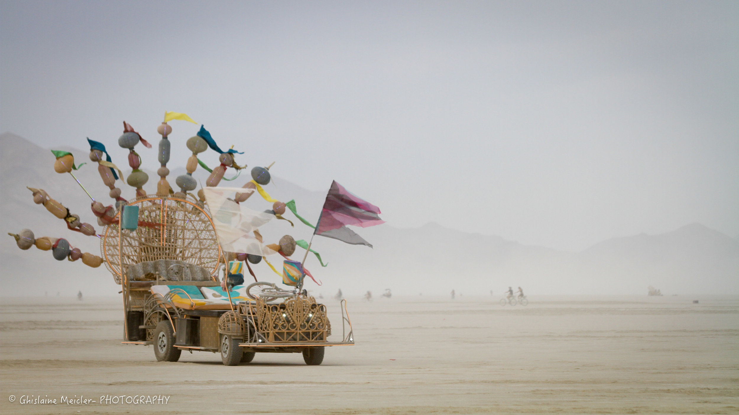 Burning Man-20514.jpg