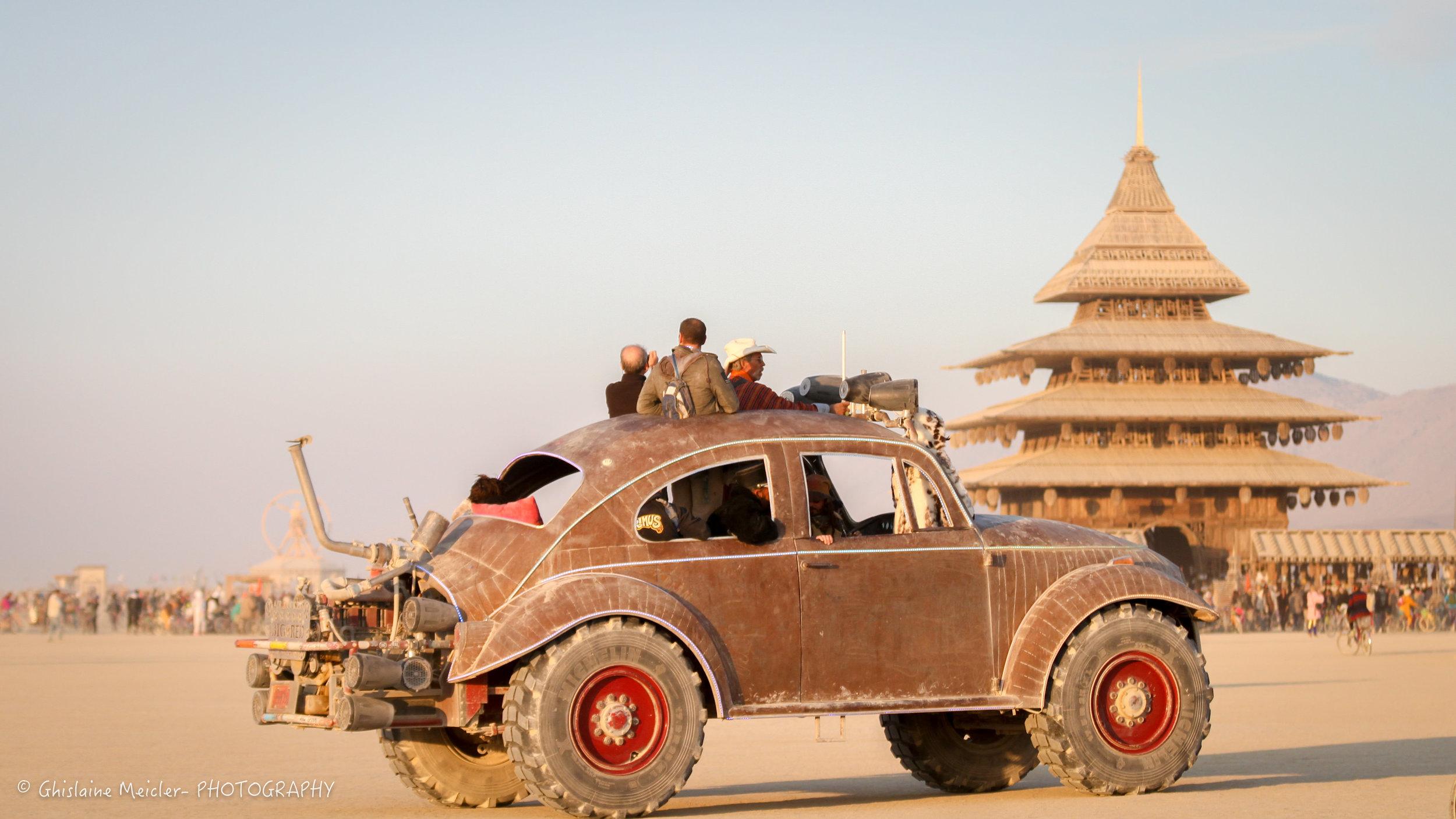 Burning Man-20665.jpg