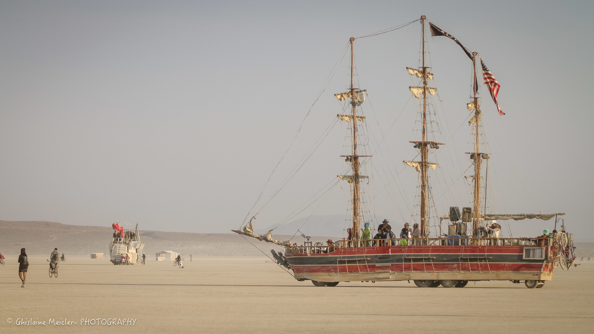Burning Man-20734.jpg