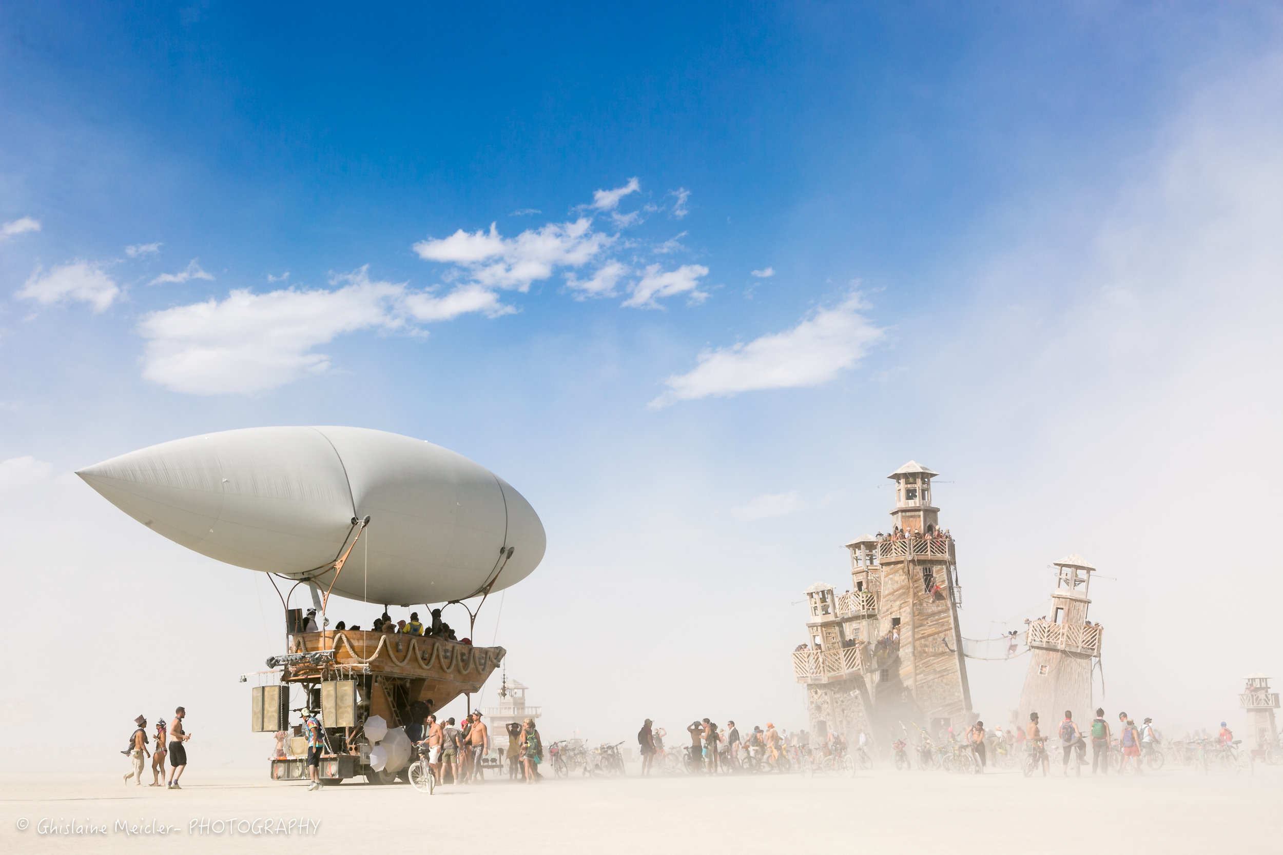 Burning Man--32.jpg