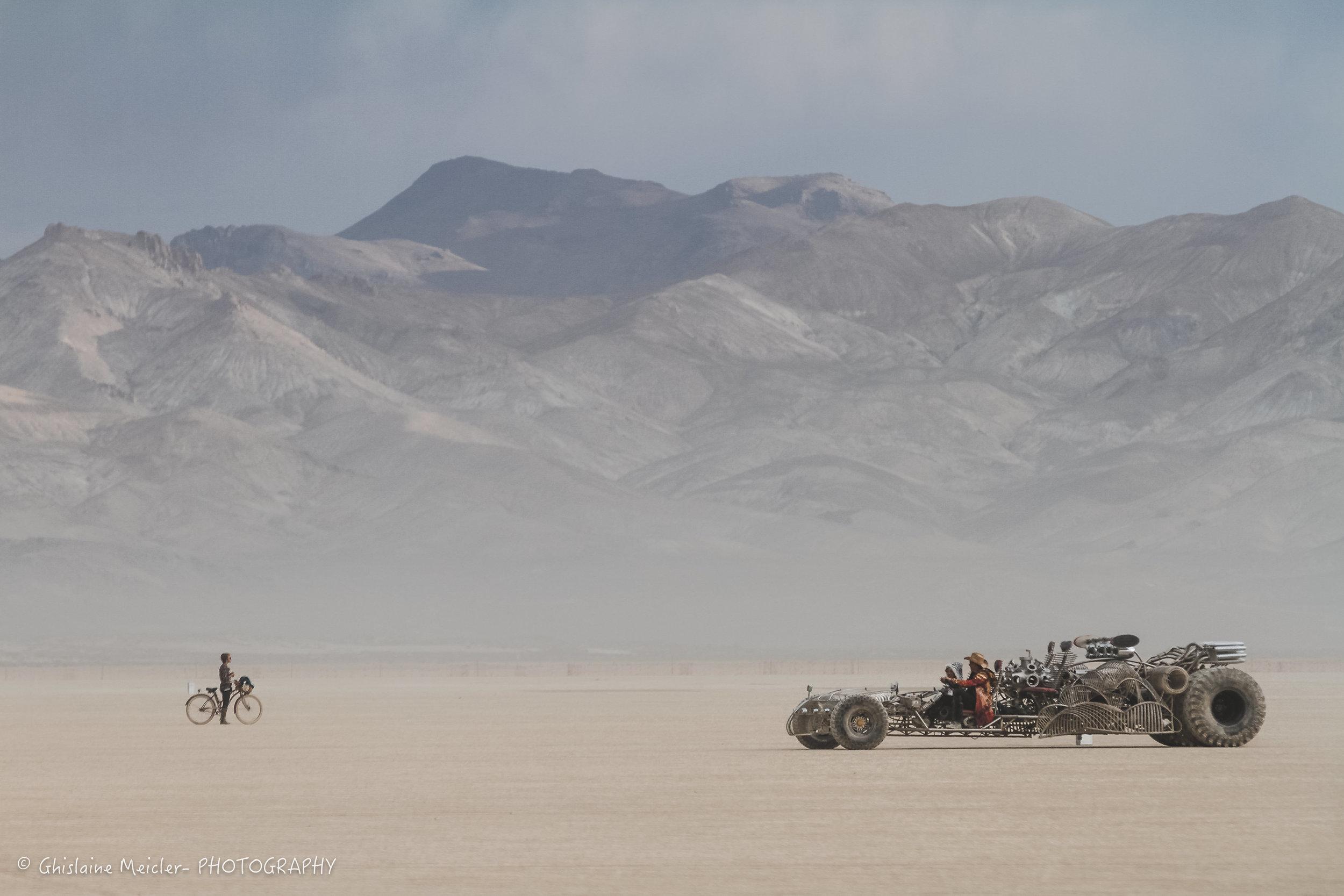 Burning Man-18284.jpg