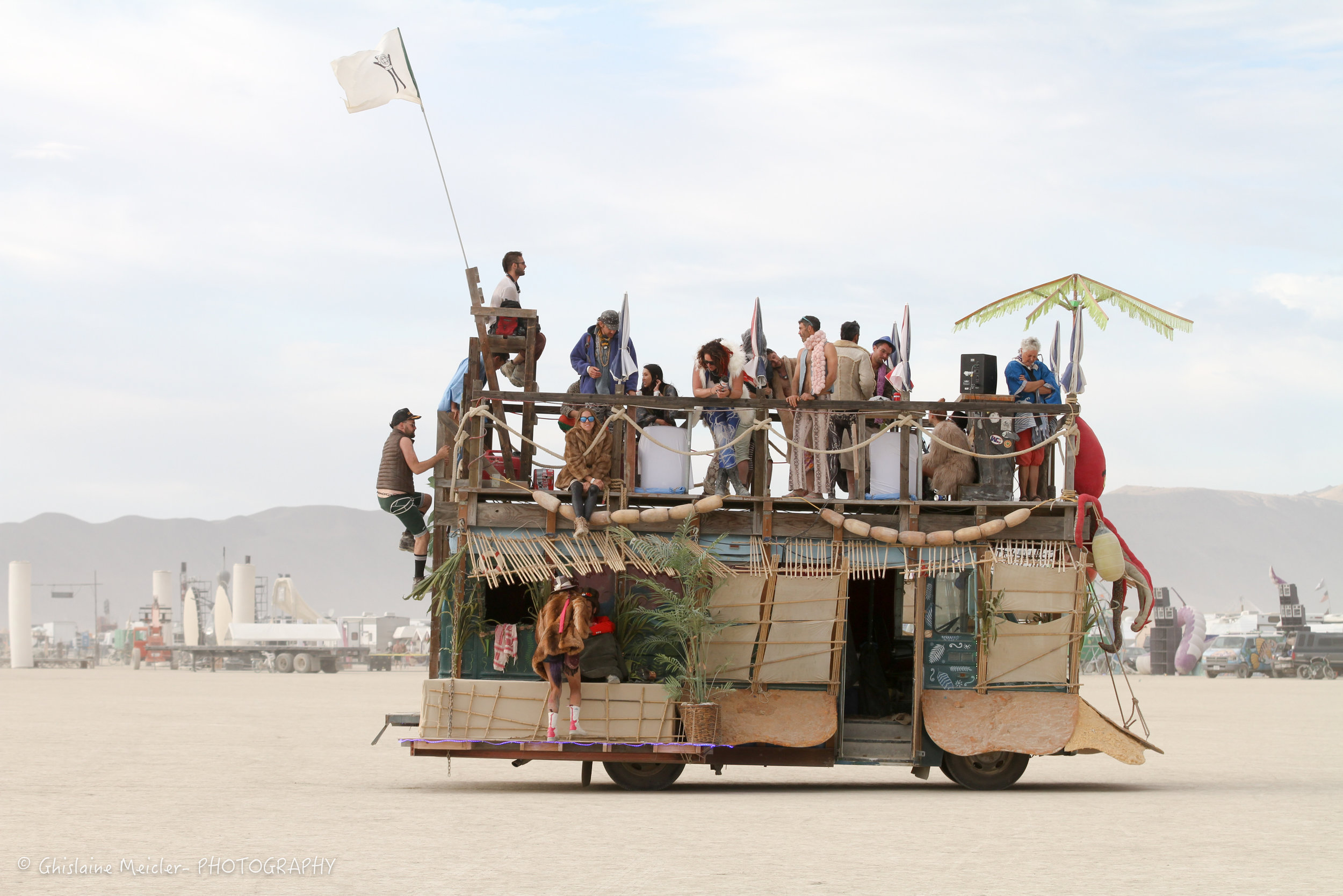 Burning Man-18288.jpg