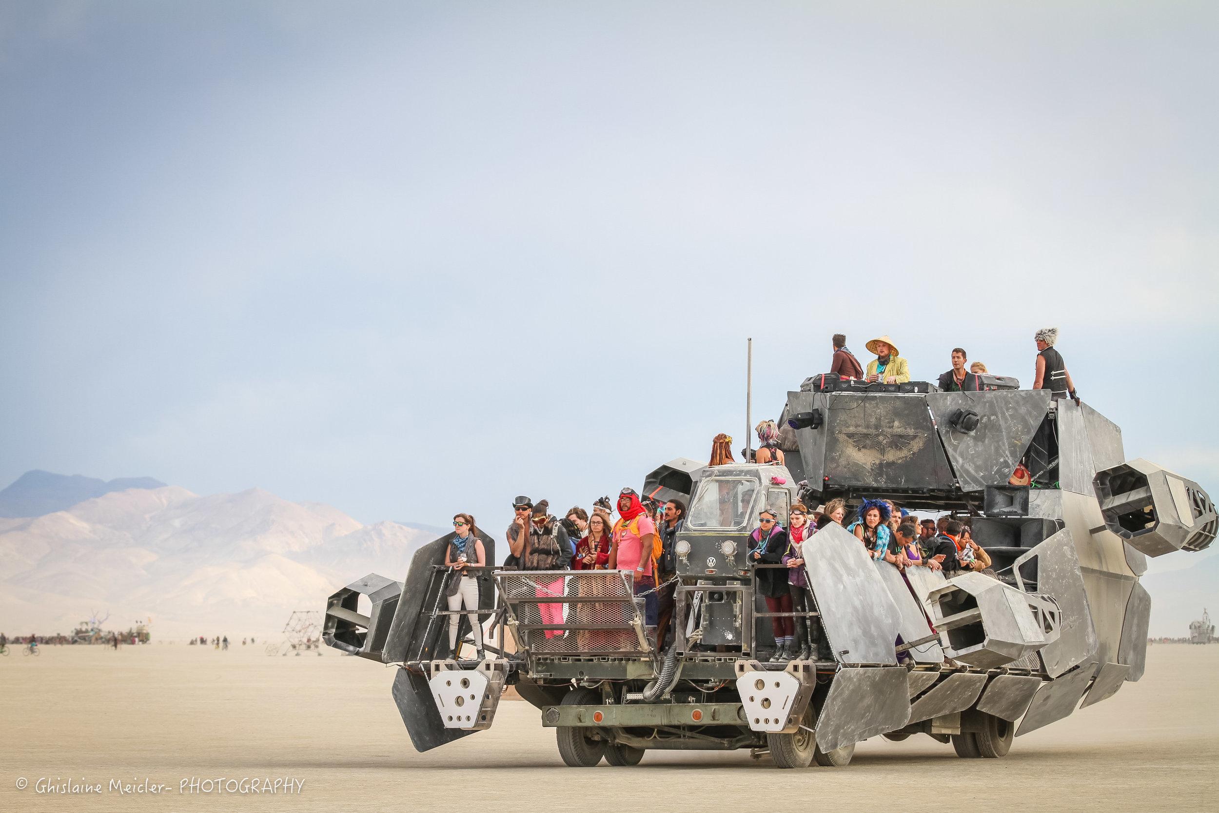 Burning Man-18345.jpg