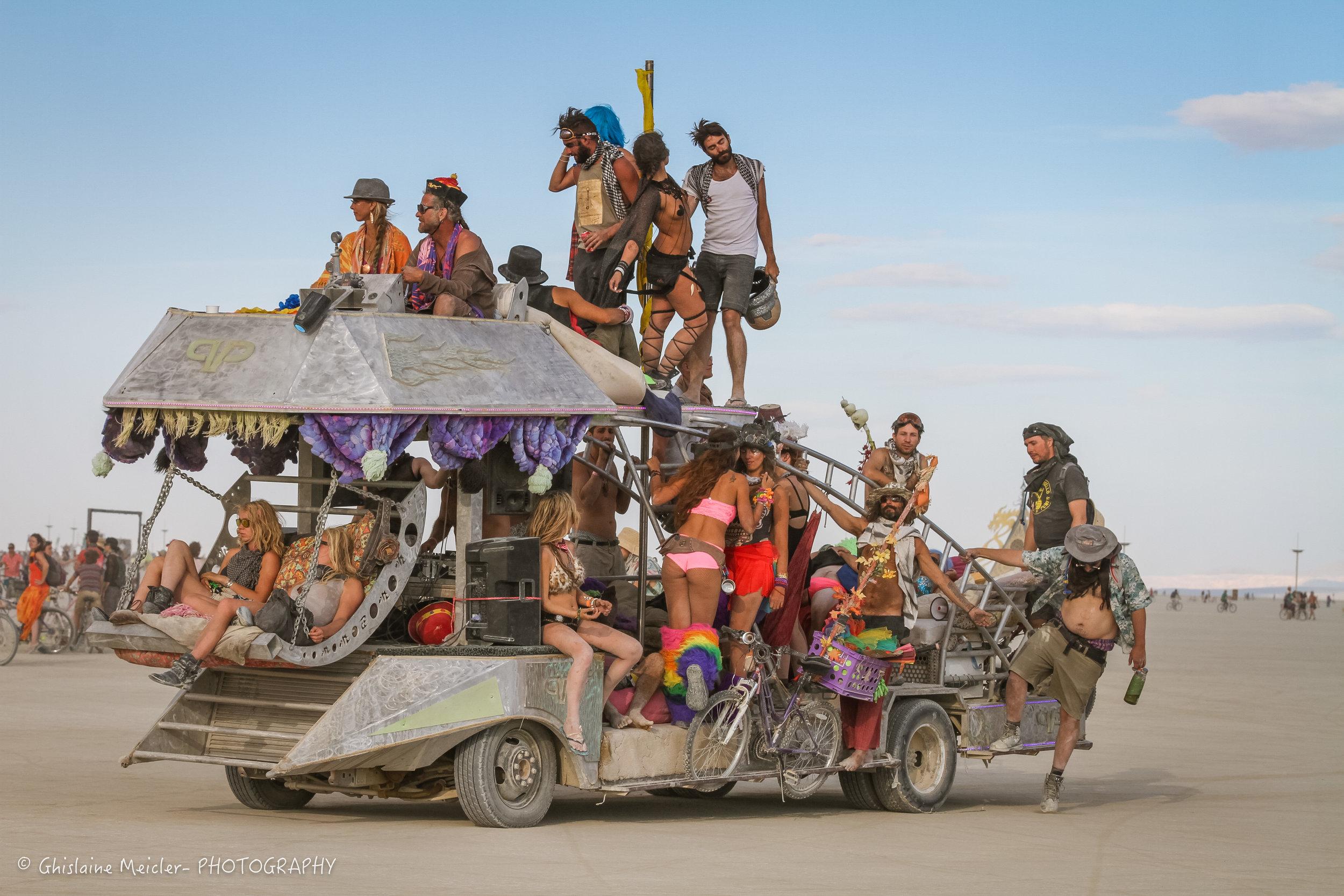 Burning Man-19166.jpg