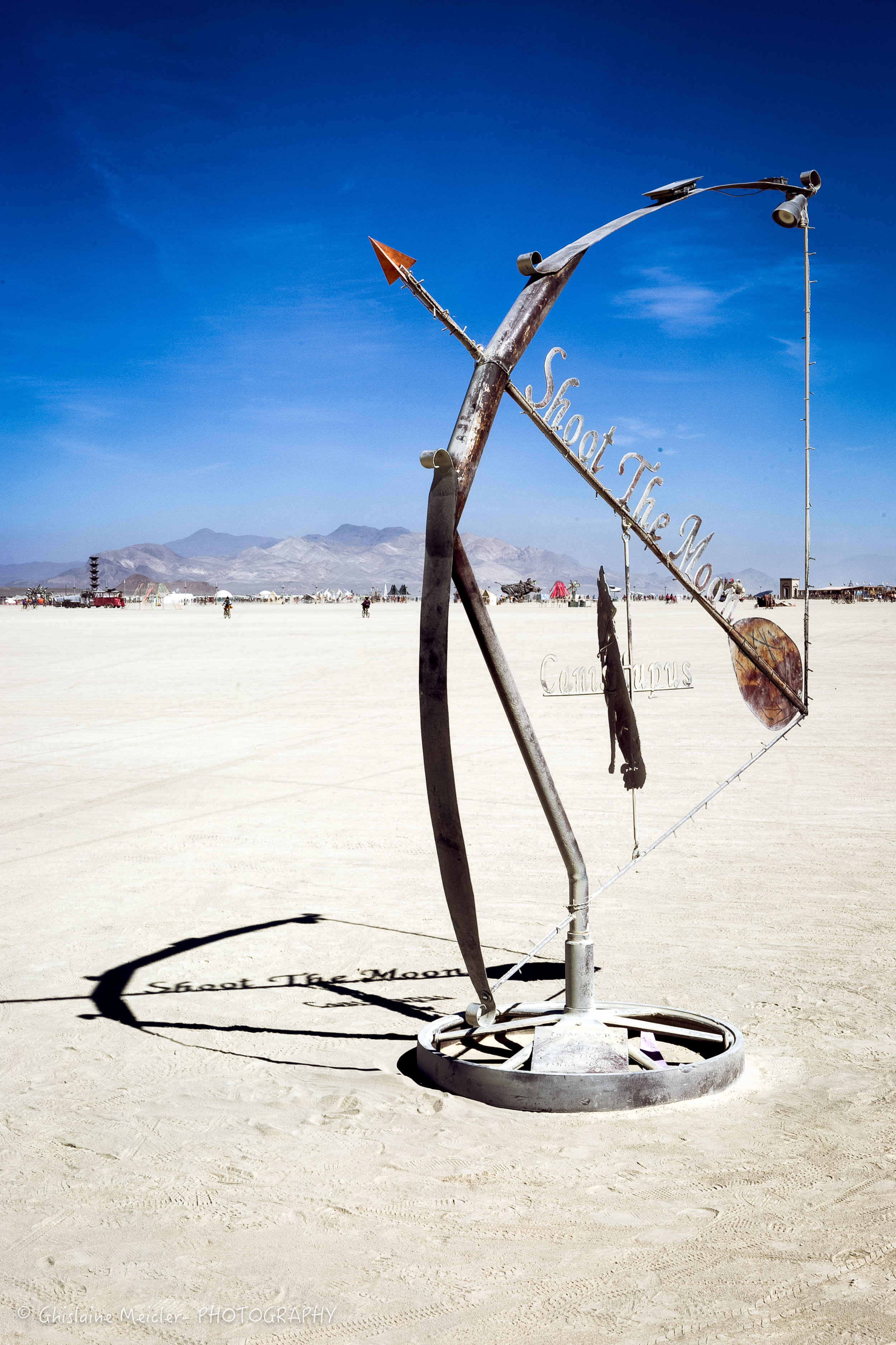 Burning Man--20.jpg