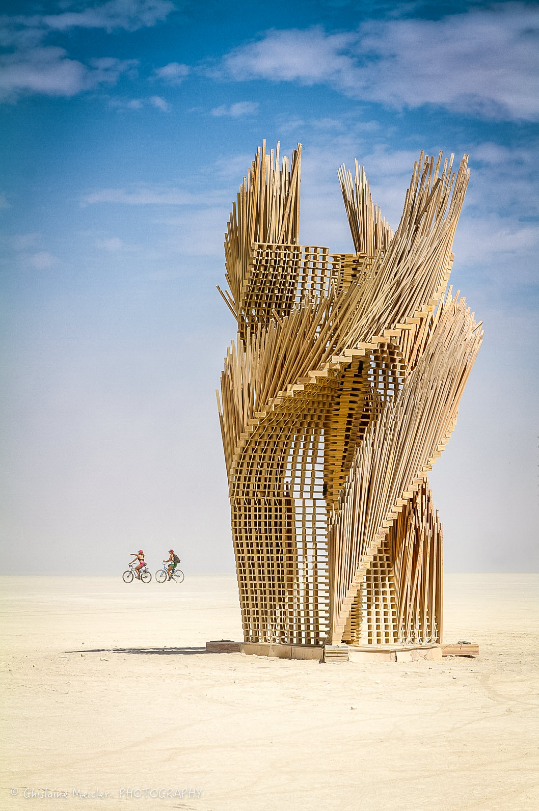 Burning Man-20809.jpg