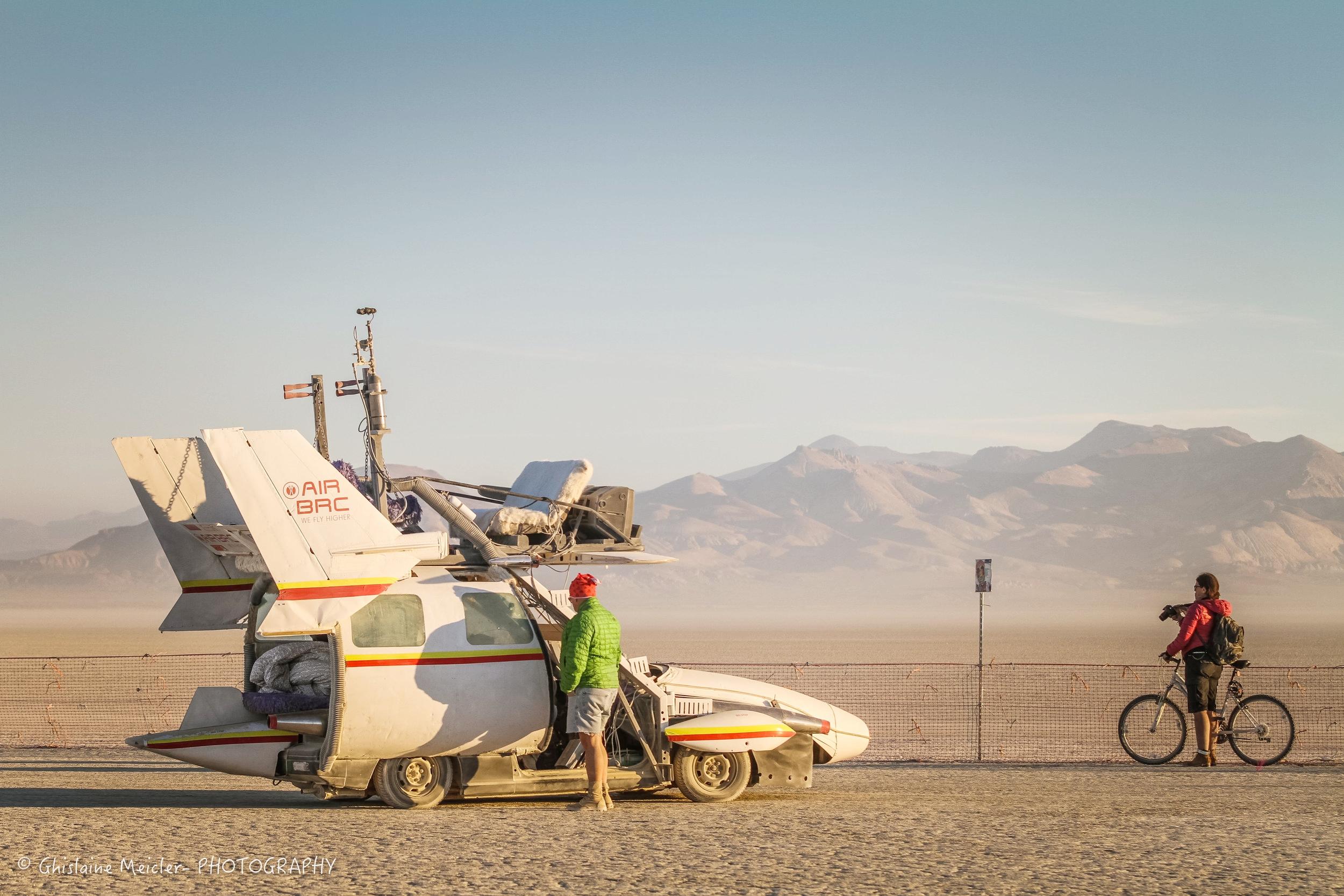 Burning Man-20426.jpg