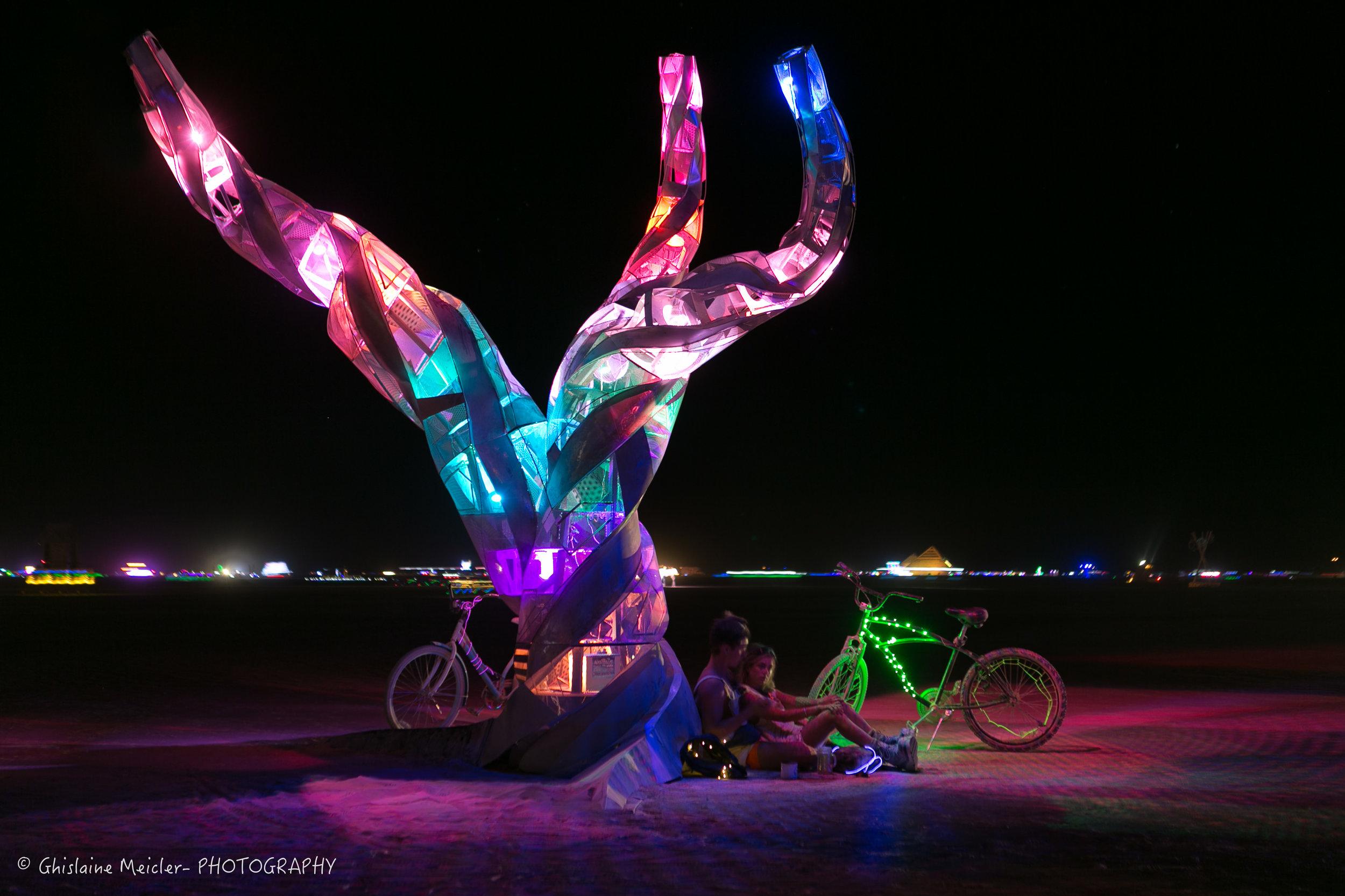 Burning Man--10.jpg
