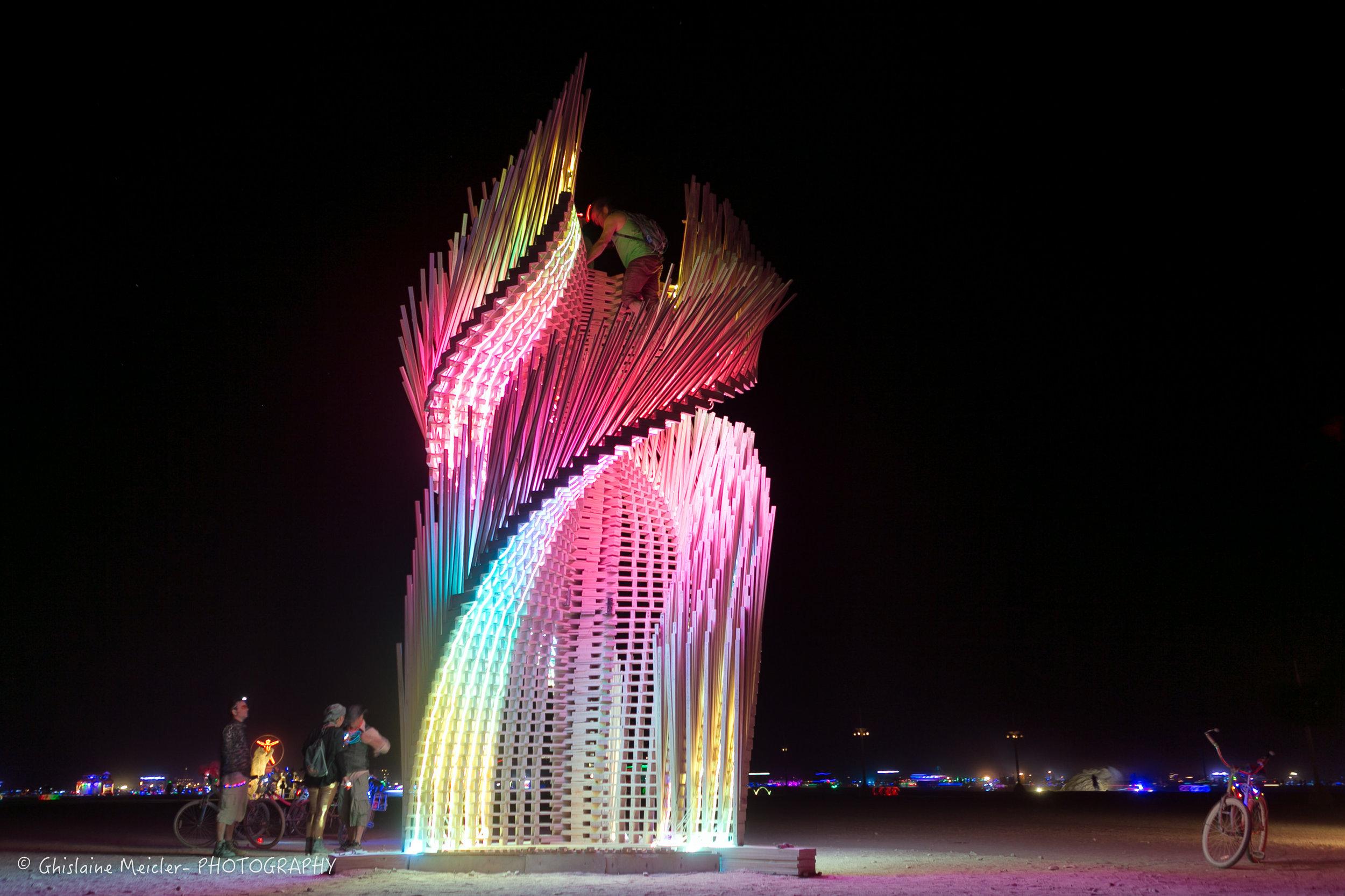 Burning Man--18.jpg