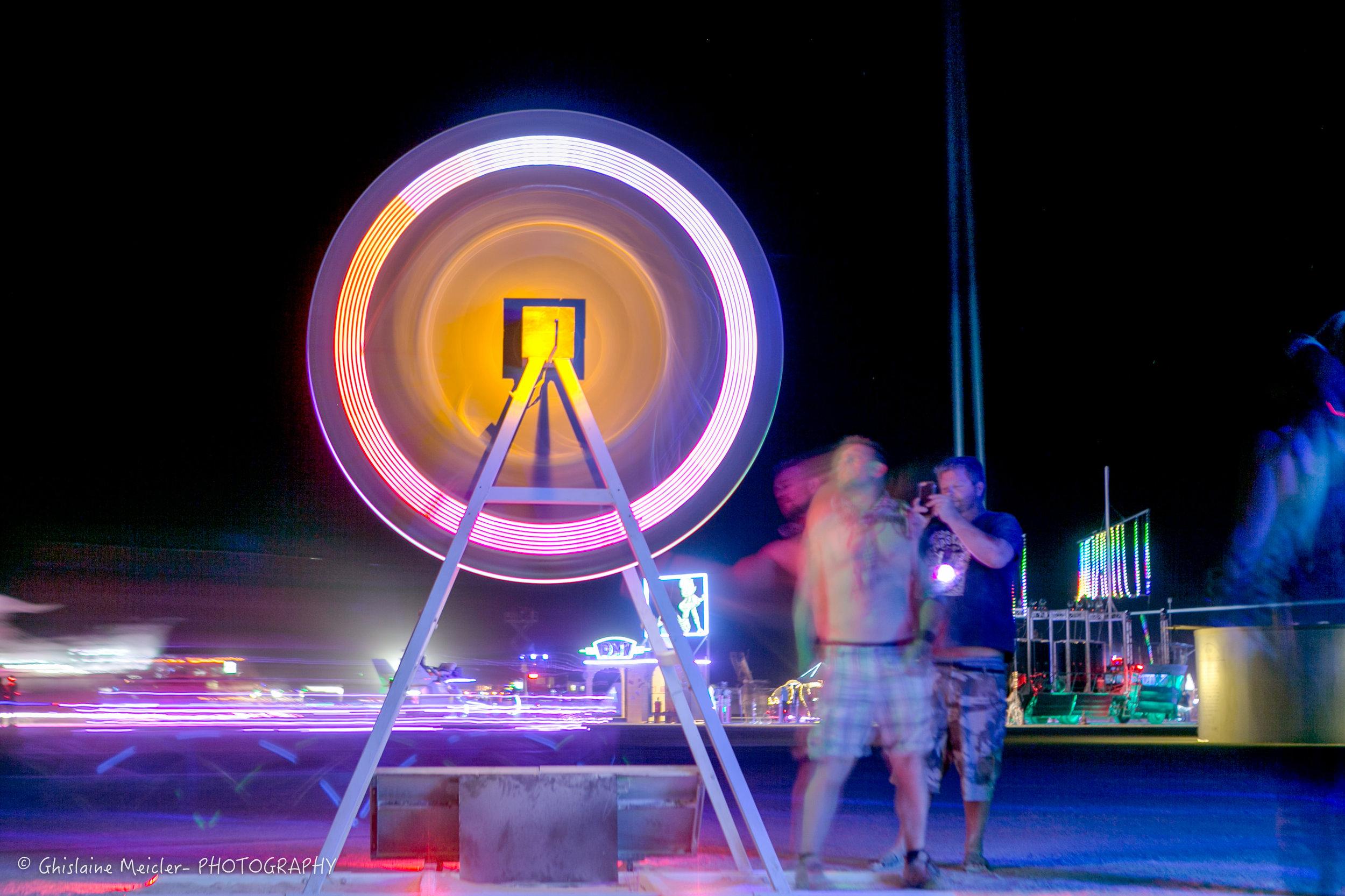 Burning Man--17.jpg