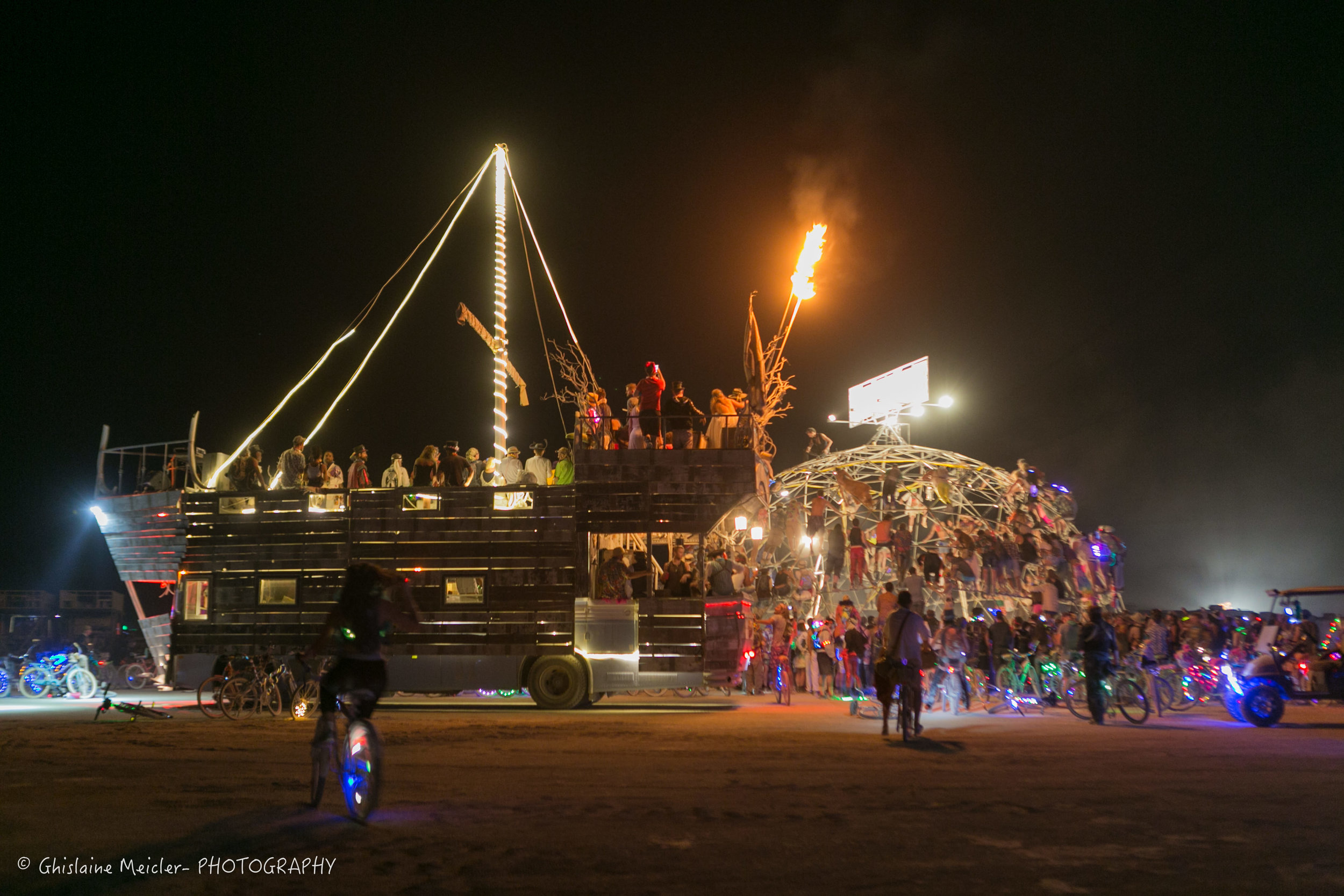 Burning Man-18657.jpg