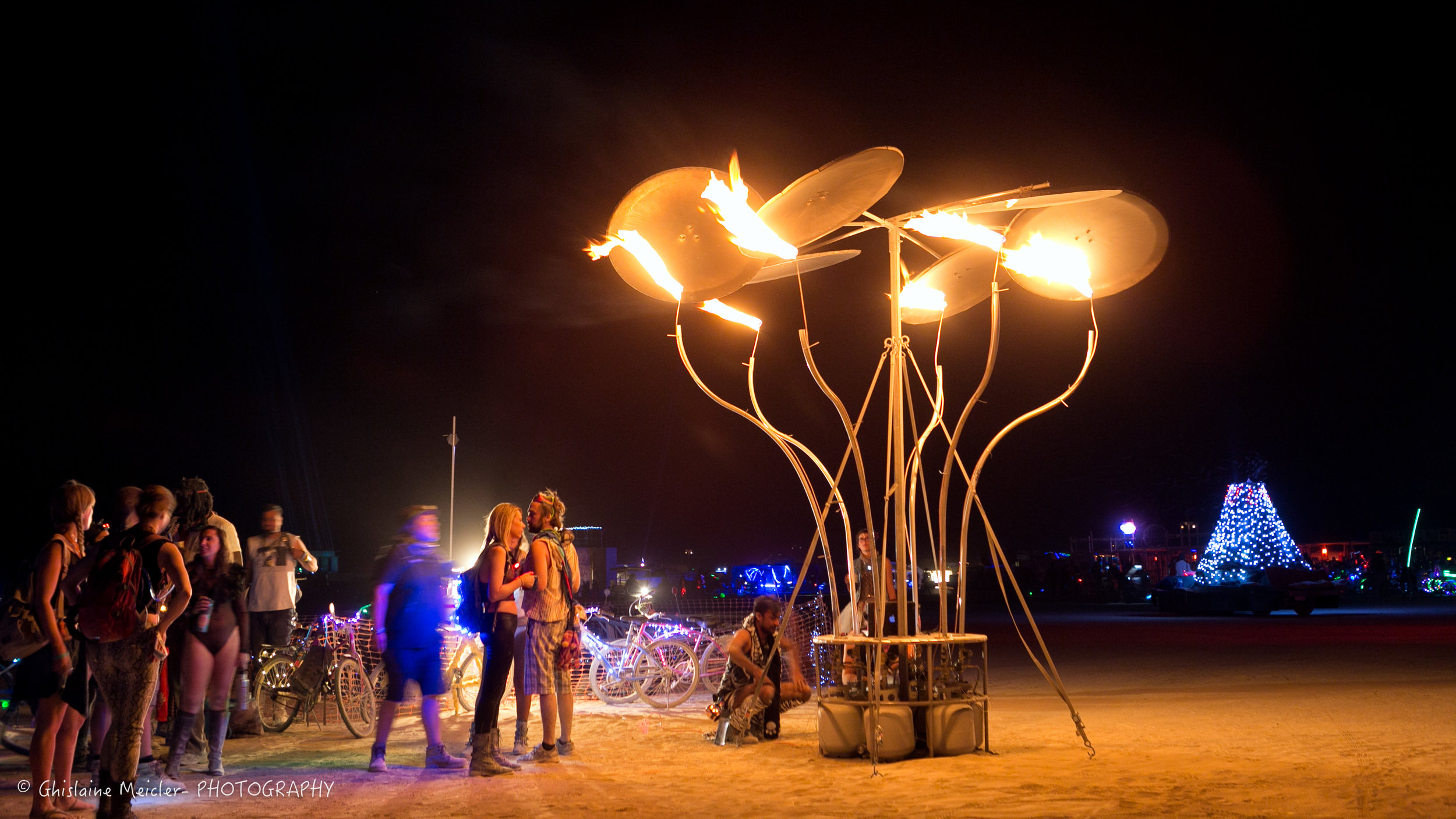 Burning Man--9.jpg