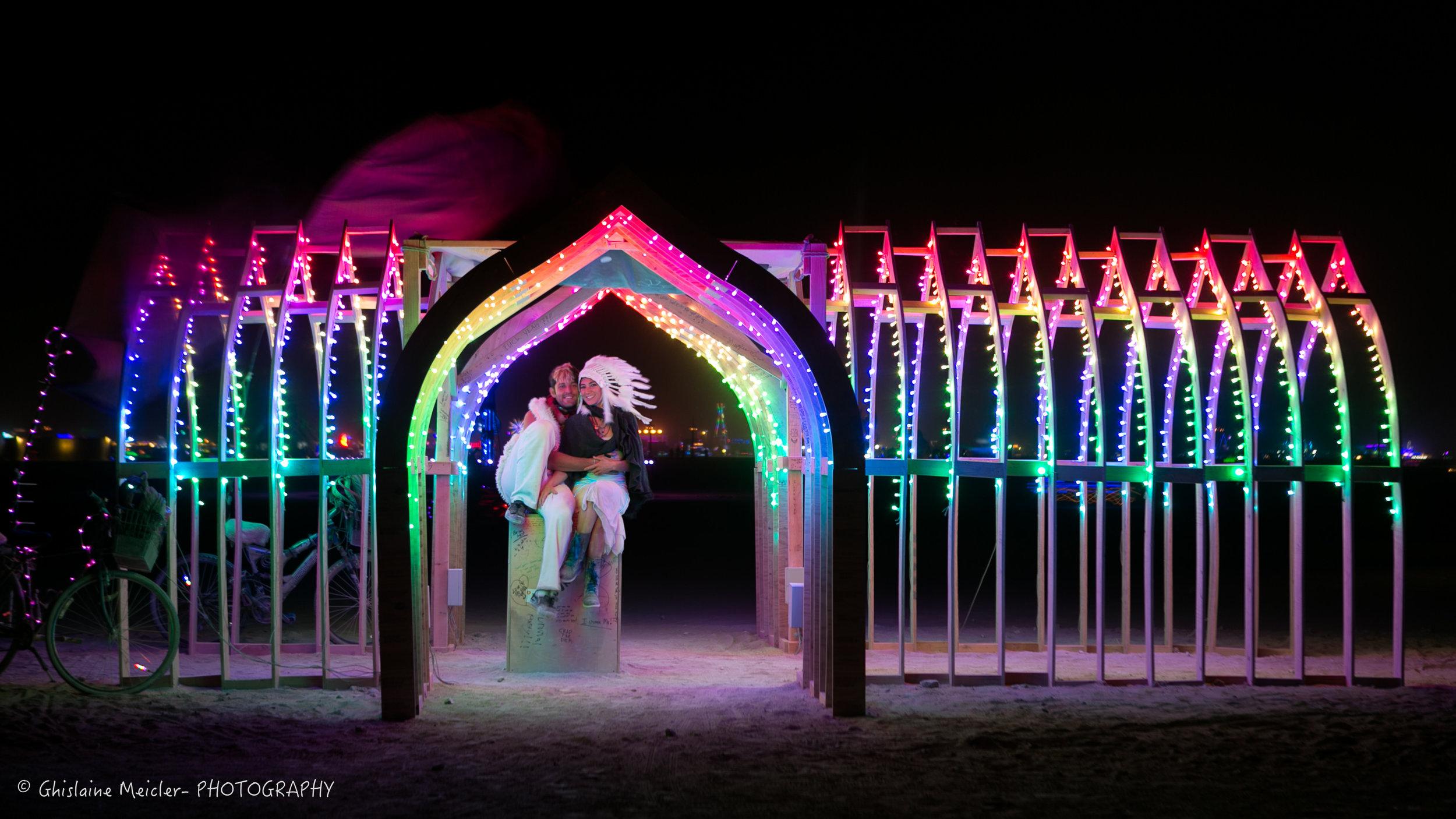 Burning Man--15.jpg