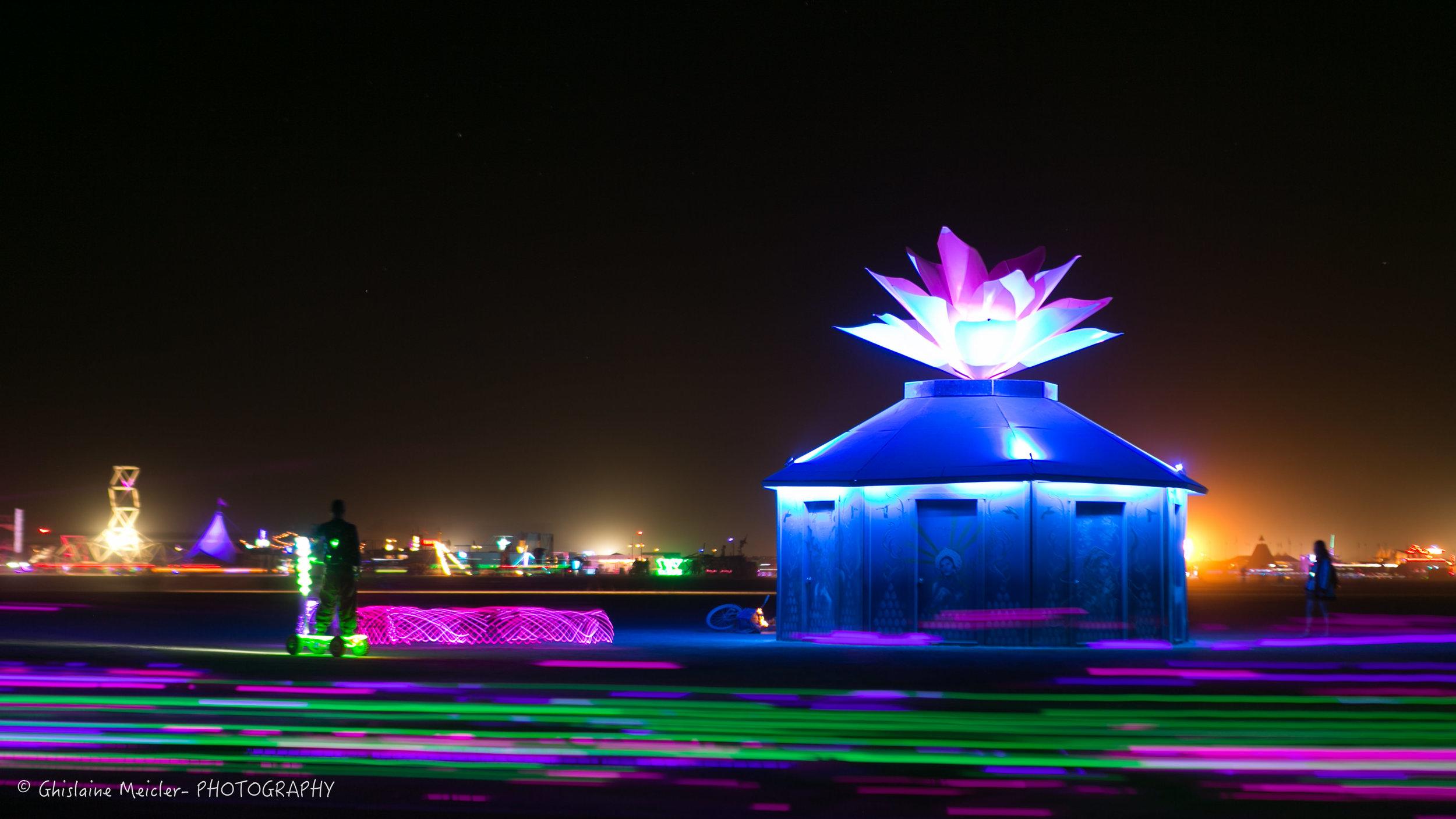 Burning Man-18670.jpg