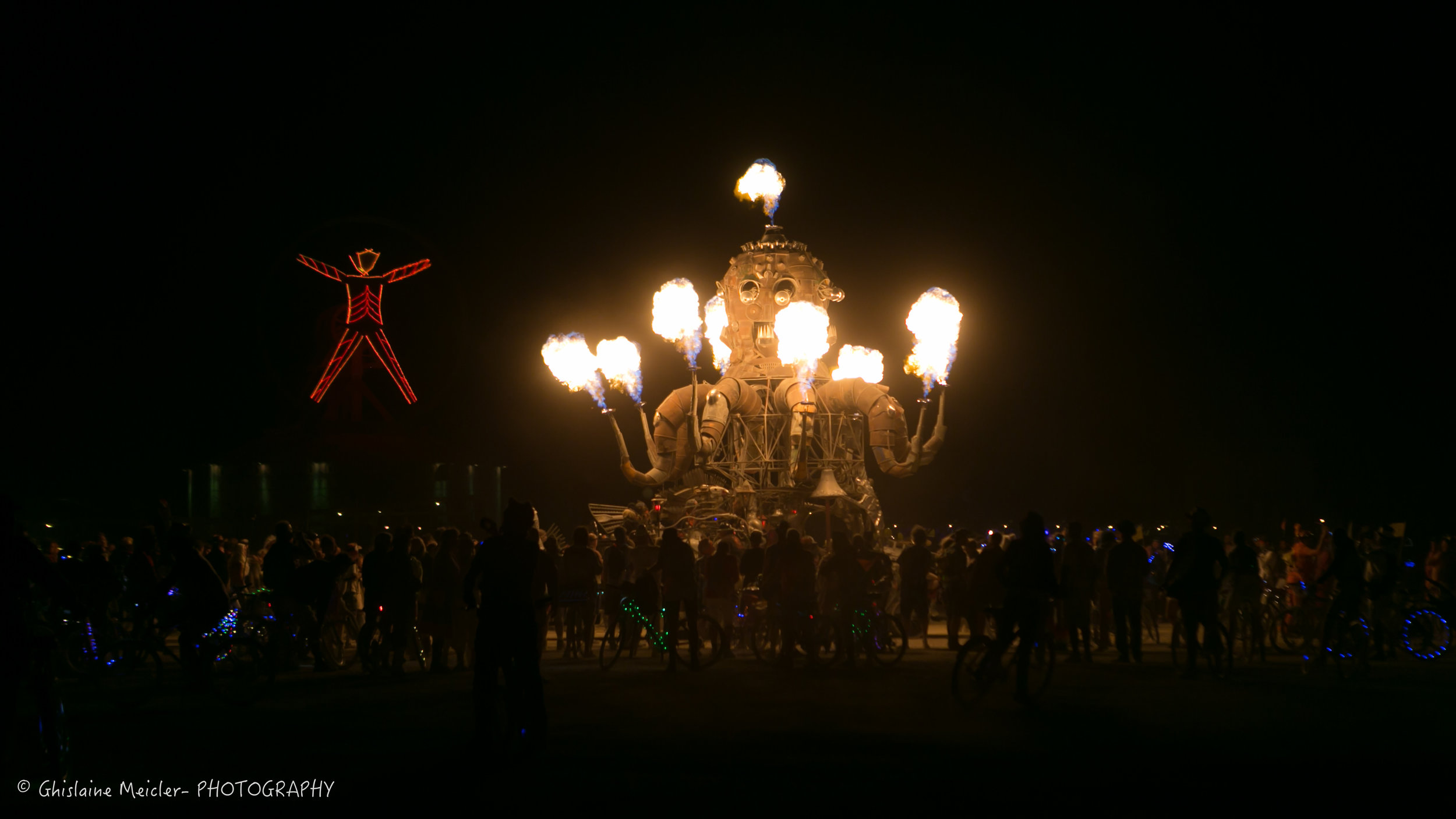Burning Man-18805.jpg
