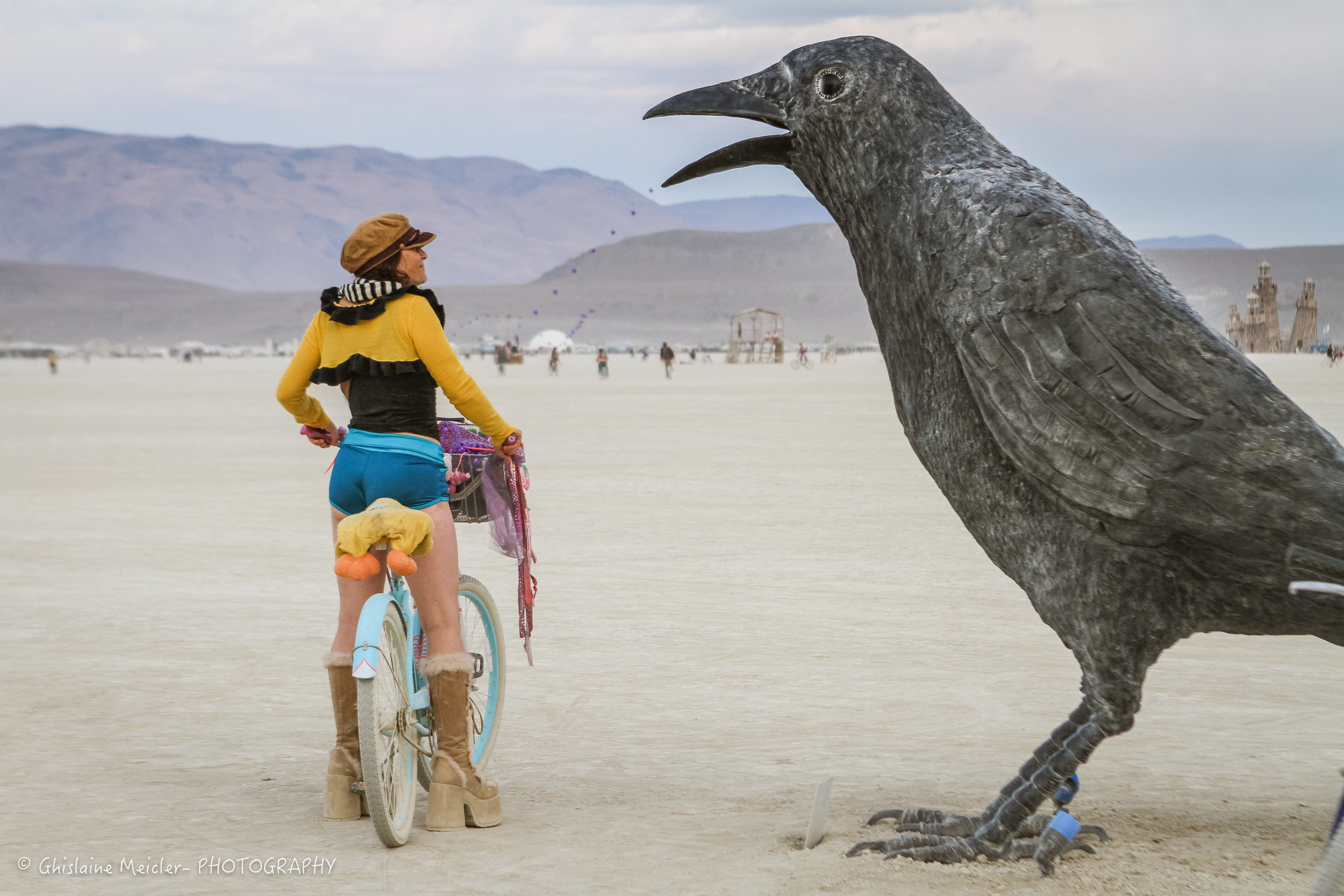 Burning Man-17634.jpg