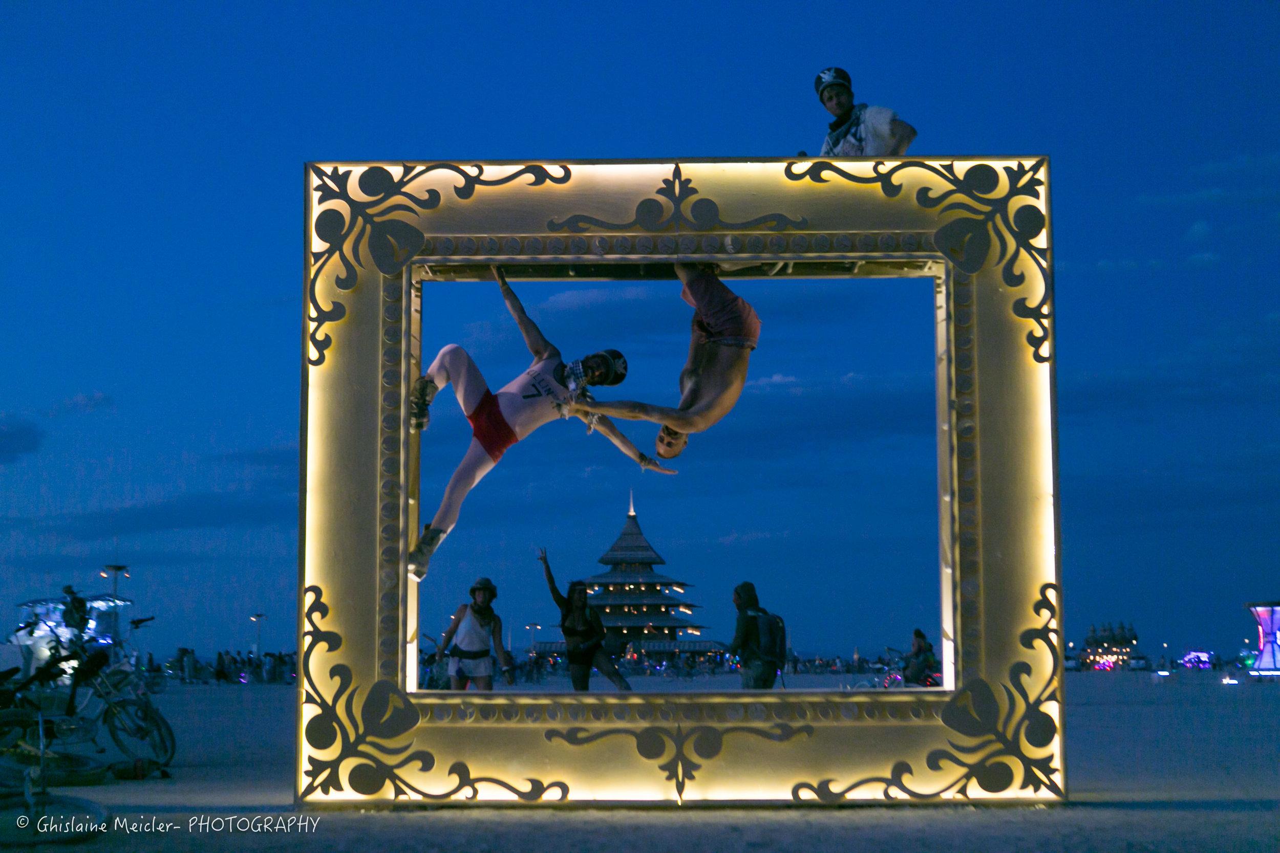 Burning Man-18620.jpg