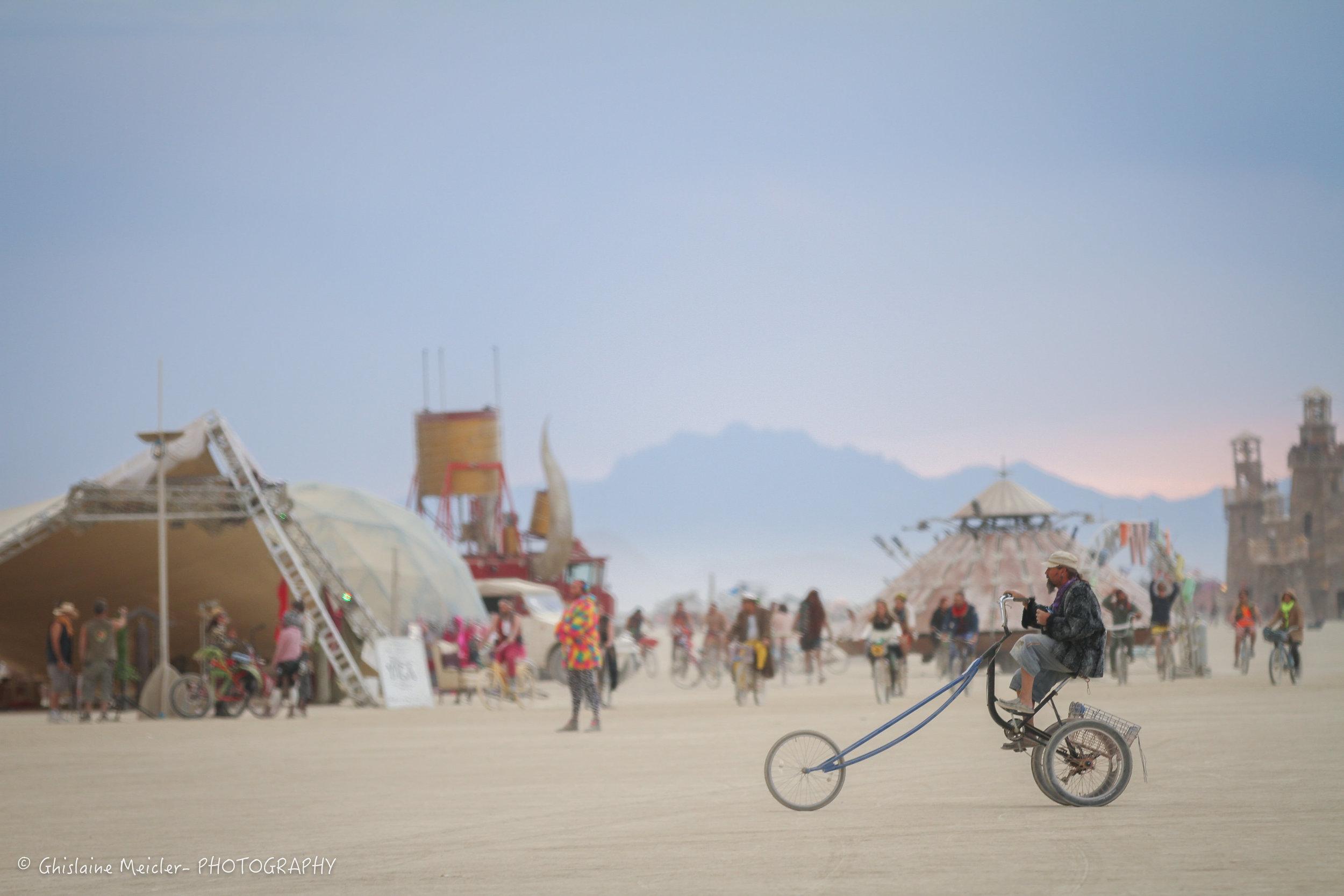 Burning Man-18223.jpg