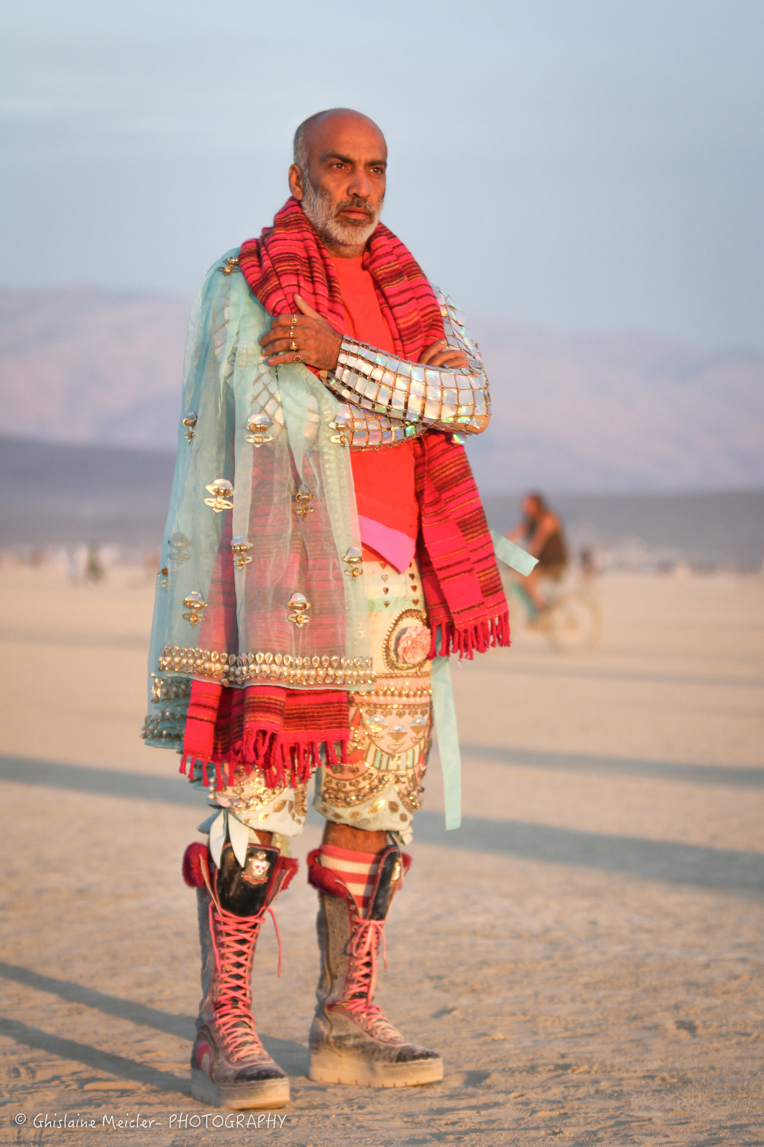 Burning Man--26.jpg