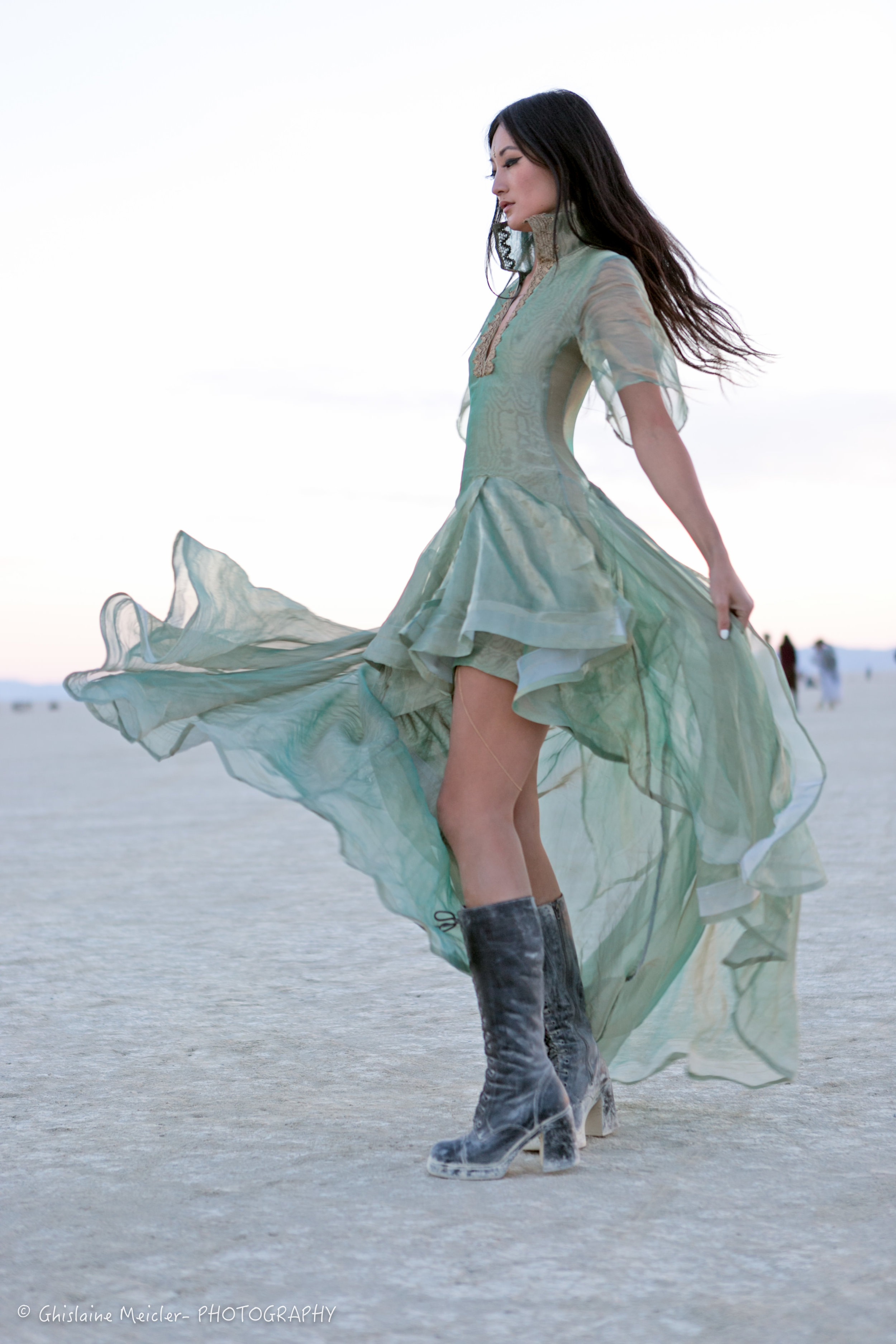 Burning Man--36.jpg