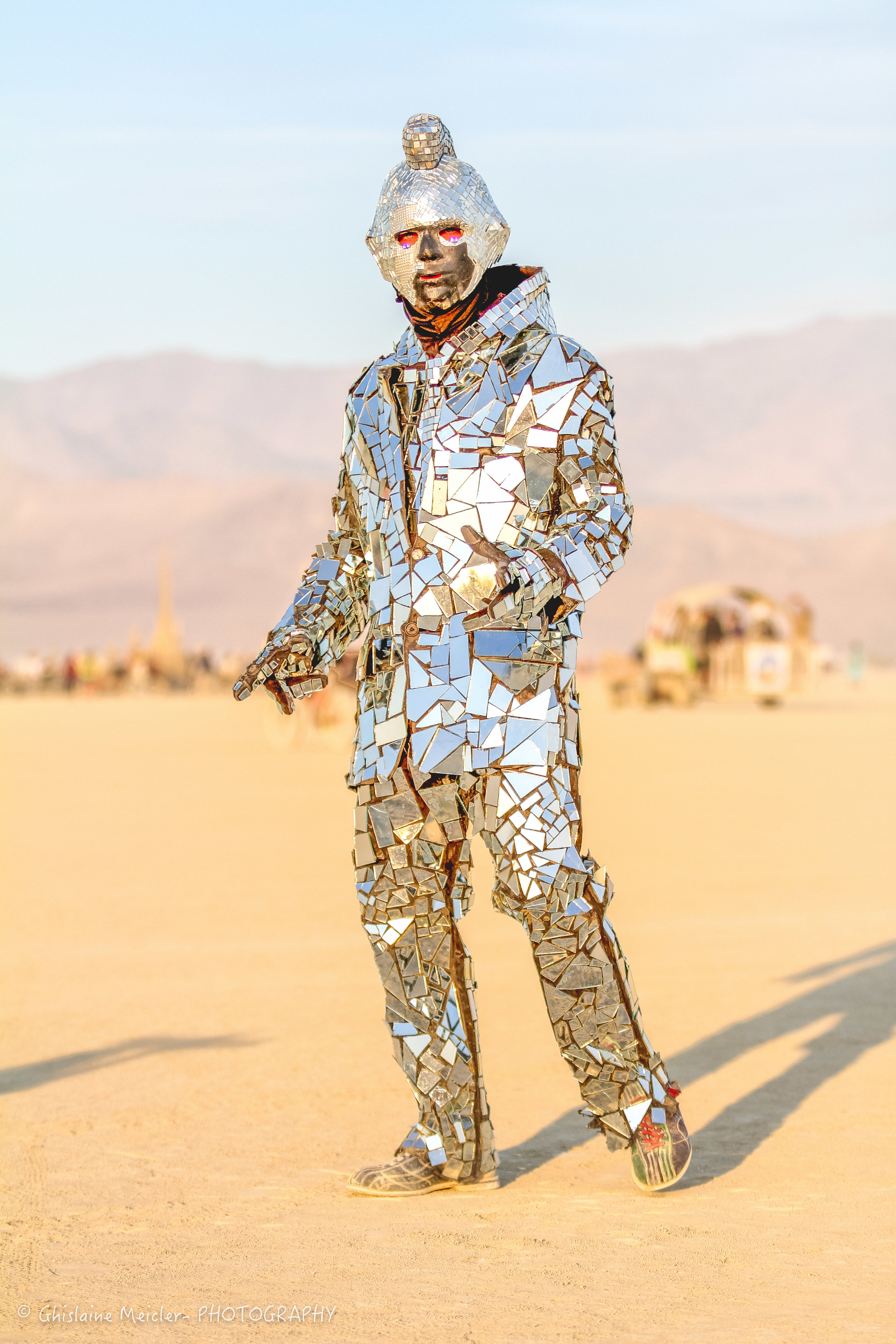 Burning Man--28.jpg
