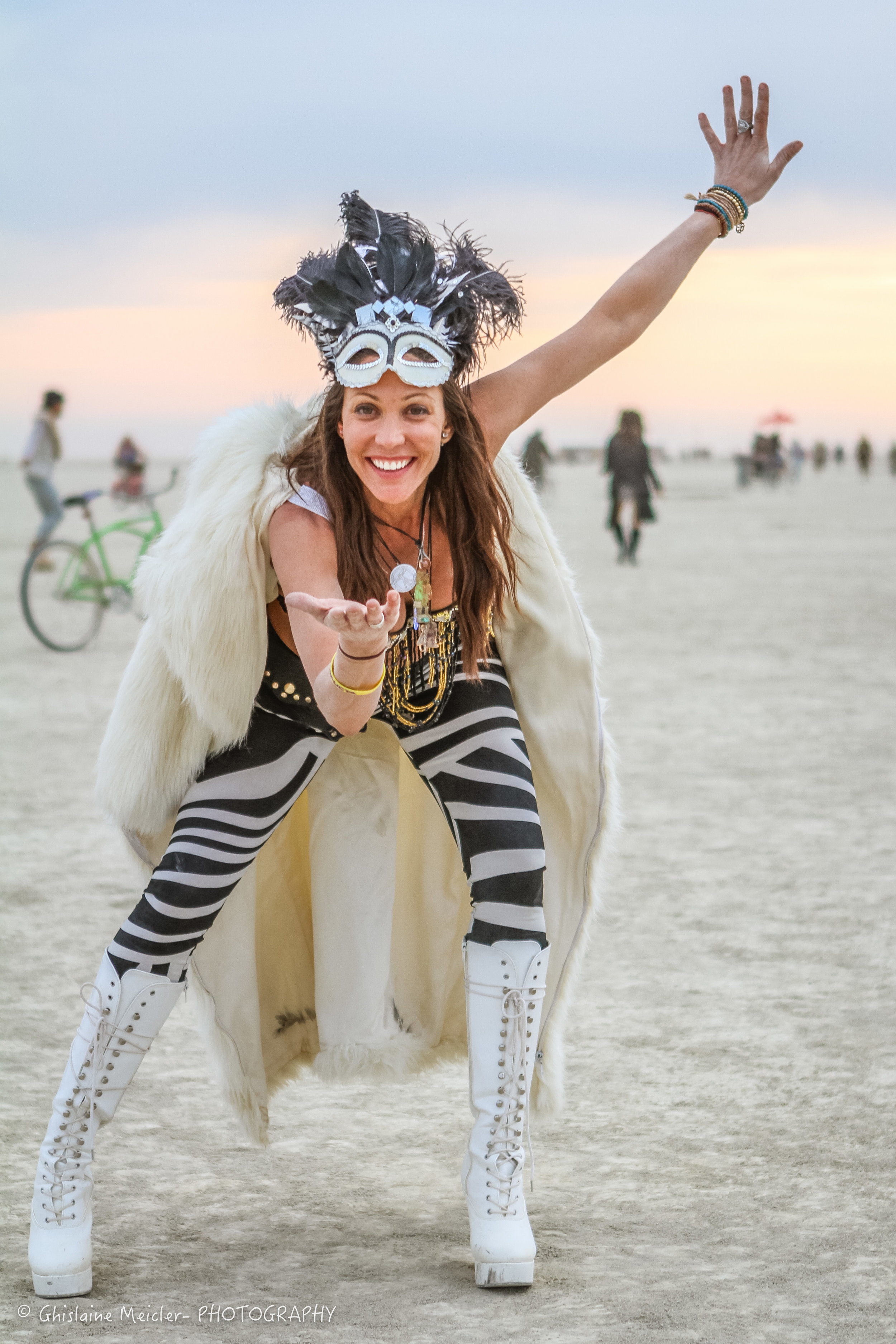 Burning Man-17616.jpg