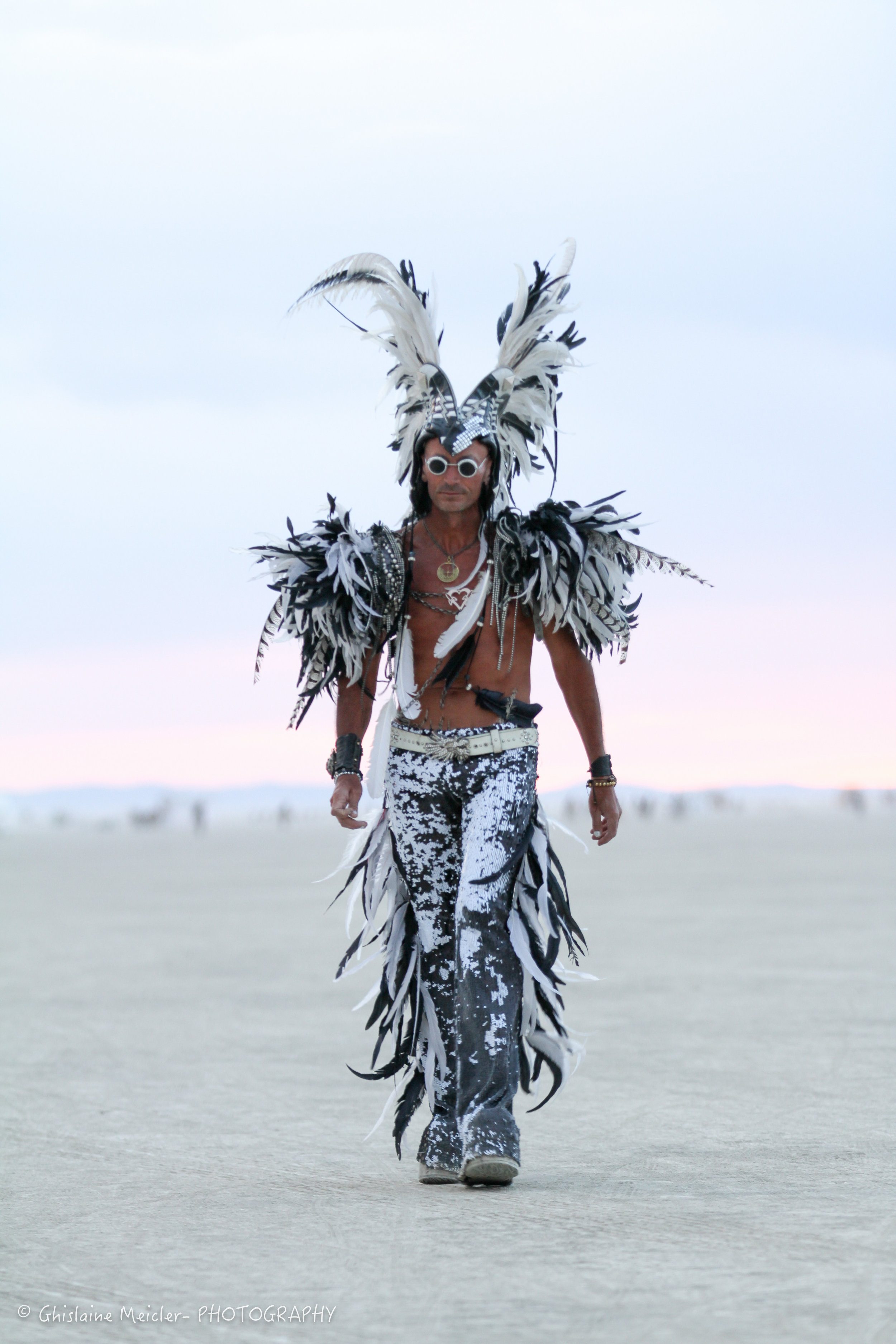 Burning Man-18181.jpg