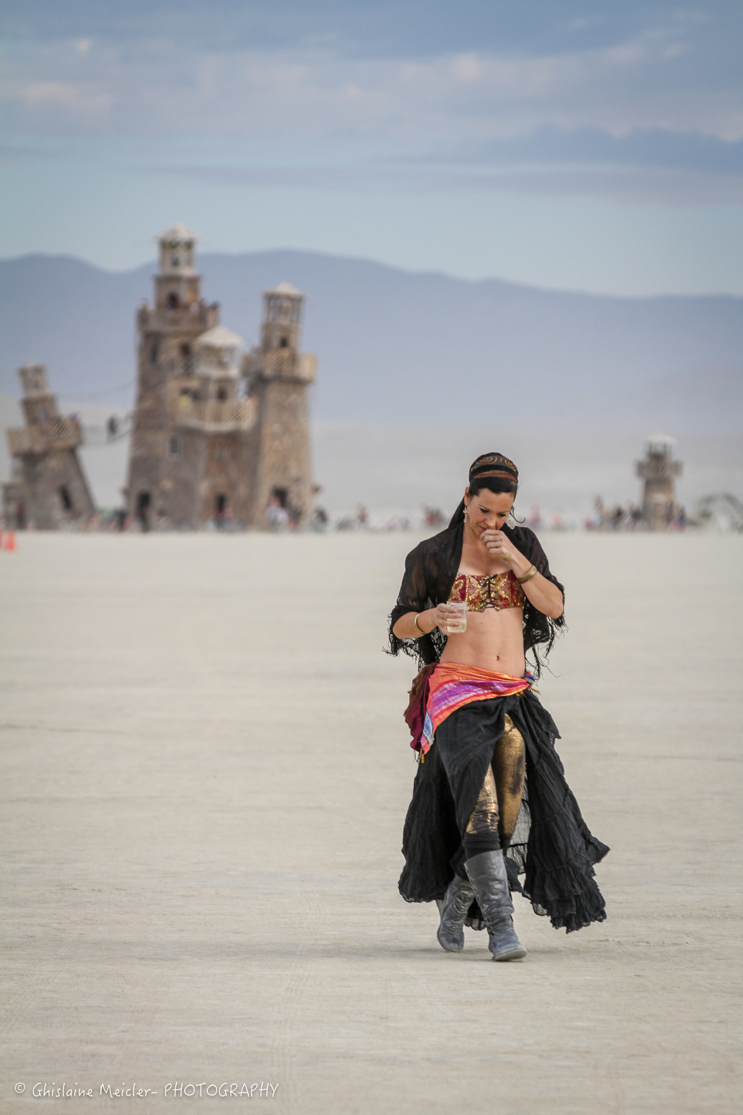 Burning Man-18318.jpg