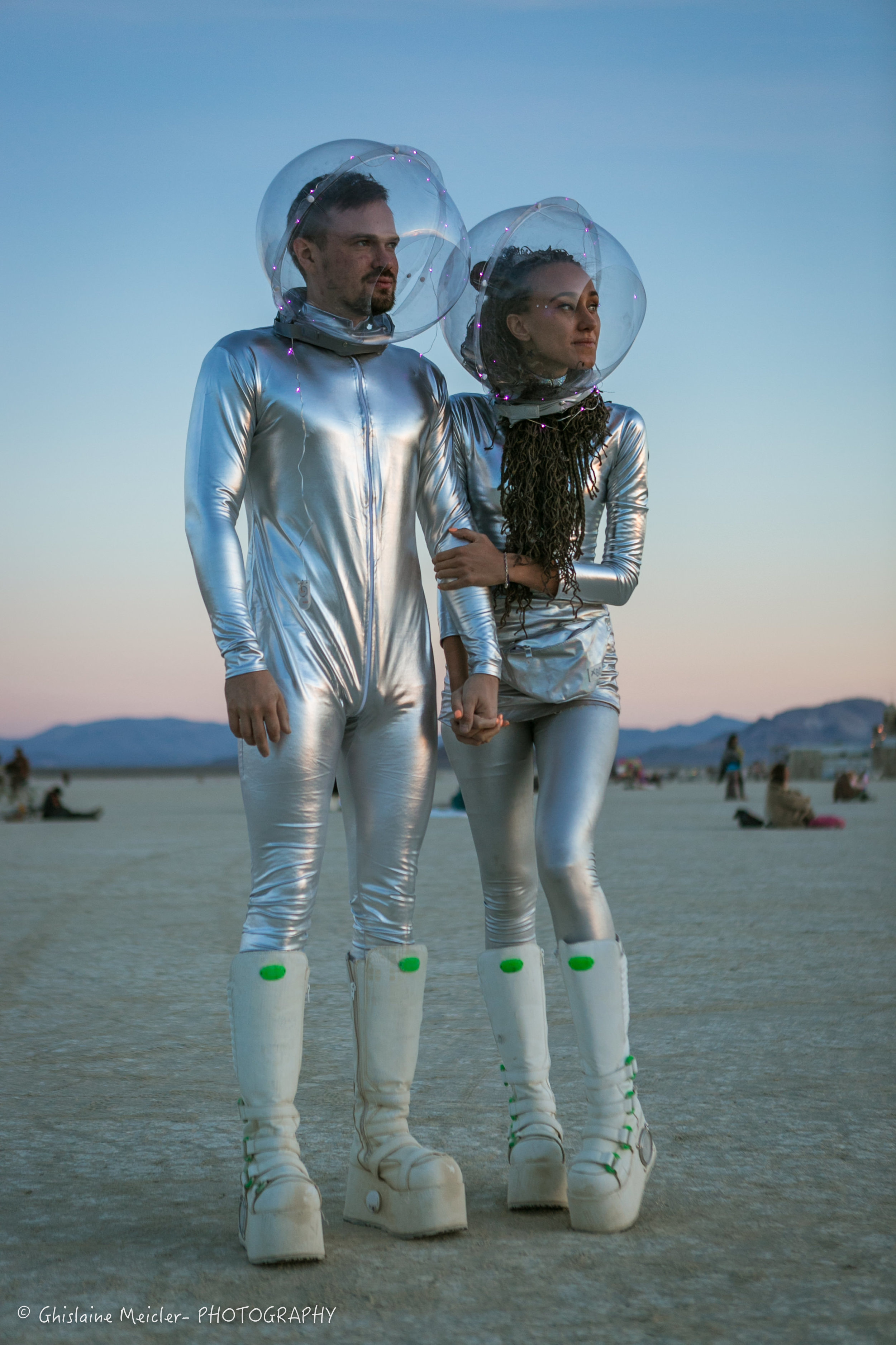 Burning Man-19659.jpg