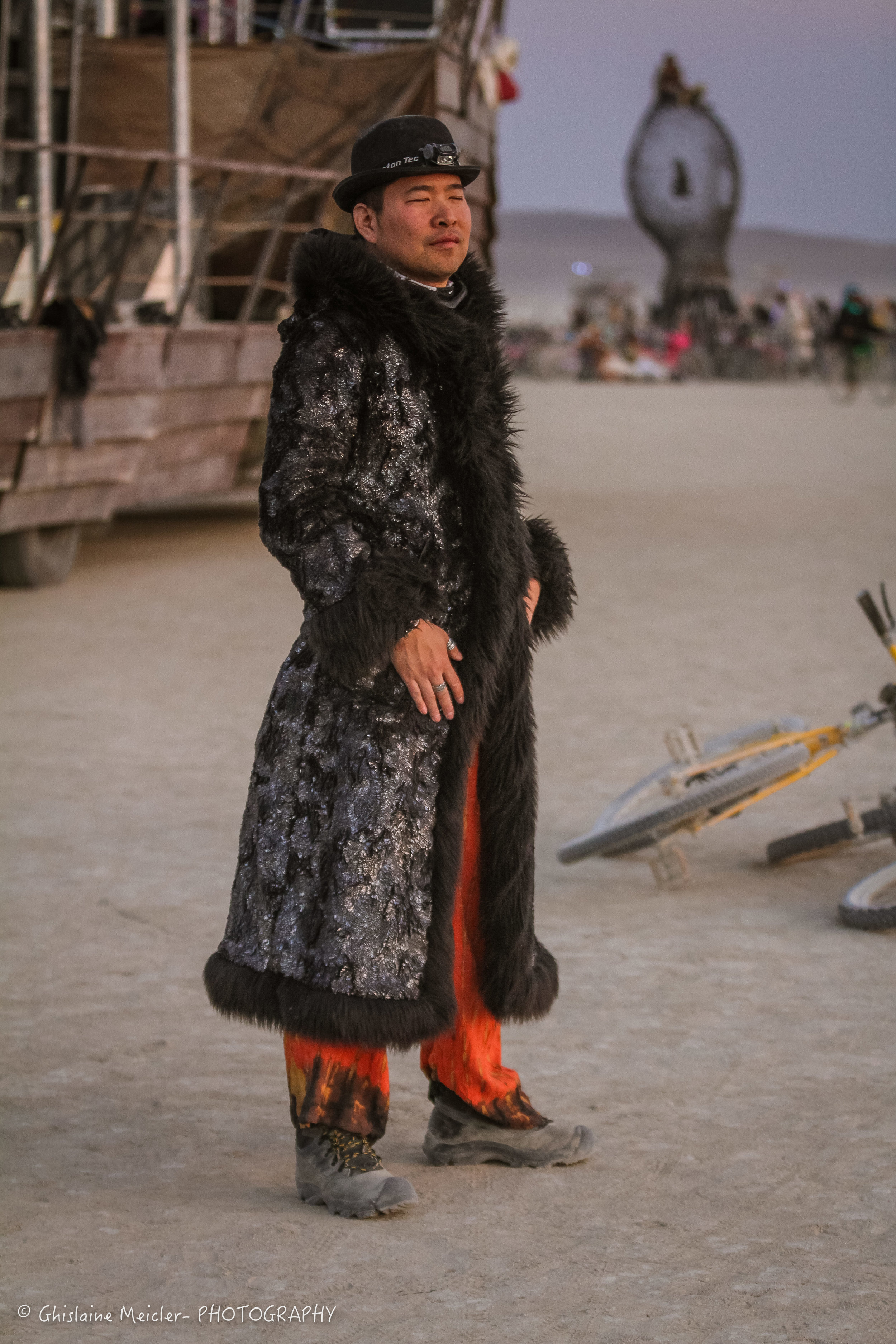 Burning Man-20551.jpg
