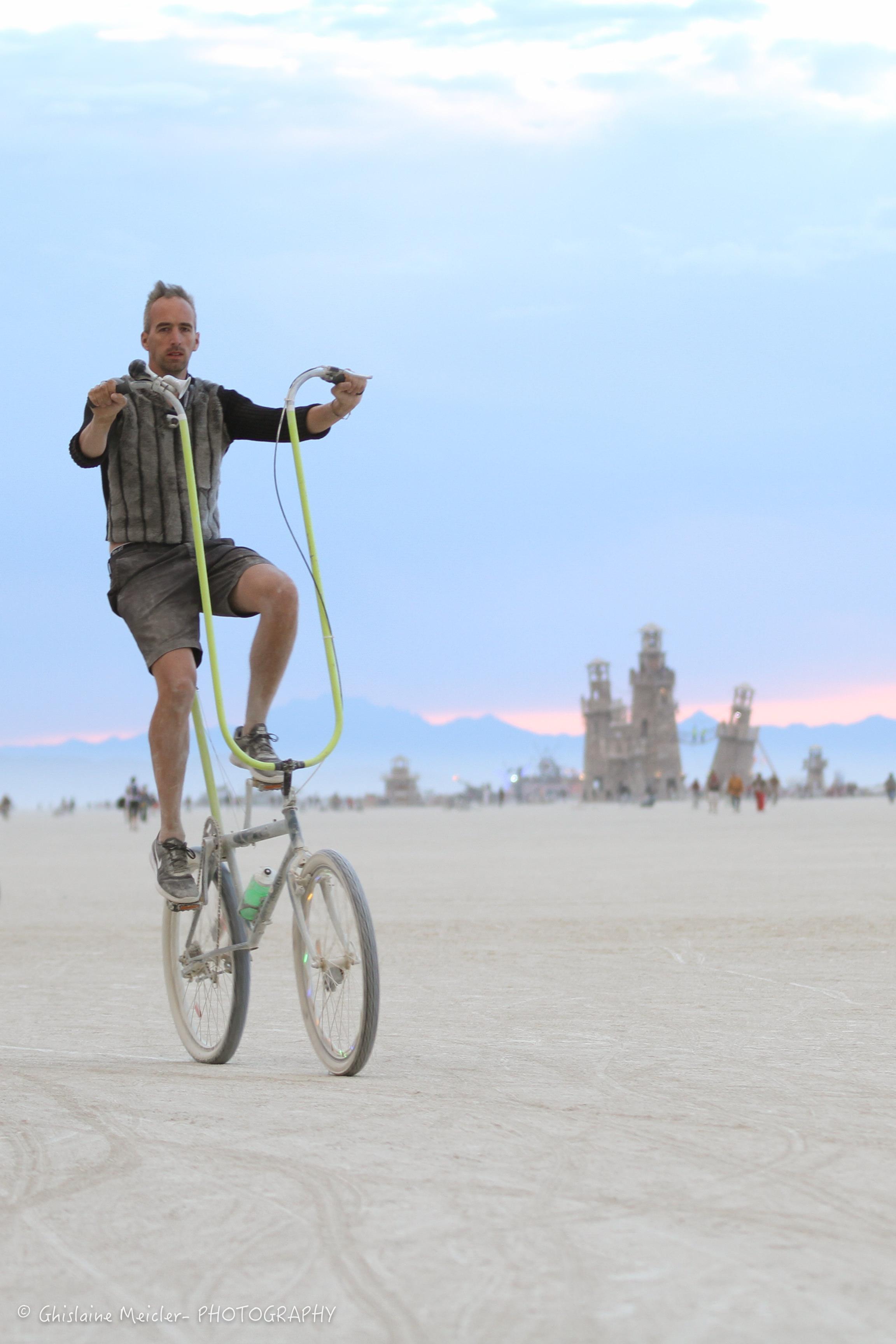Burning Man-18200.jpg