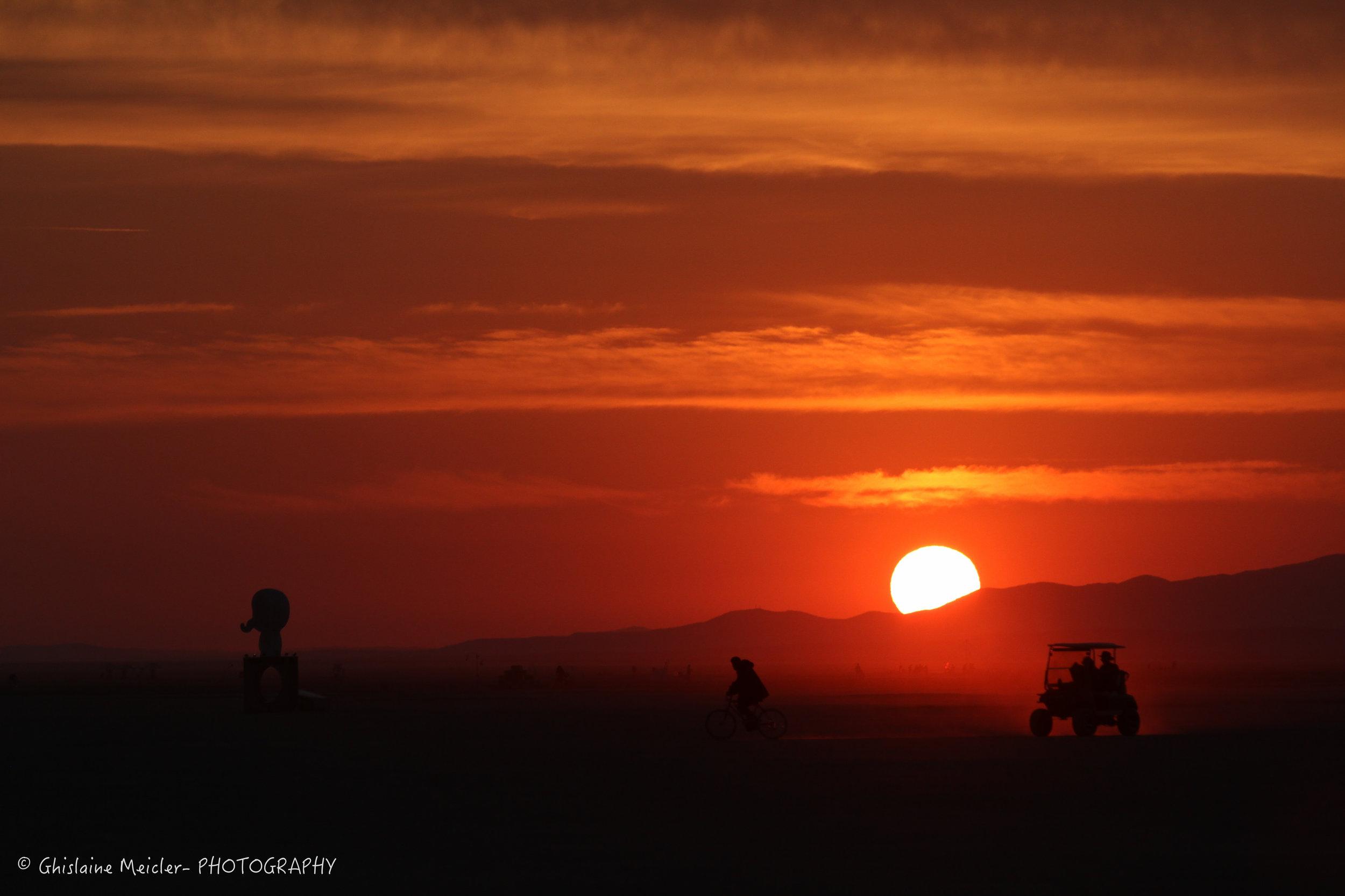 Burning Man-17399.jpg