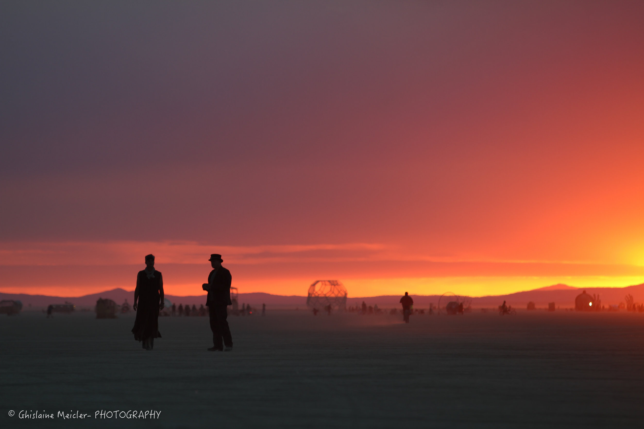 Burning Man-18170.jpg