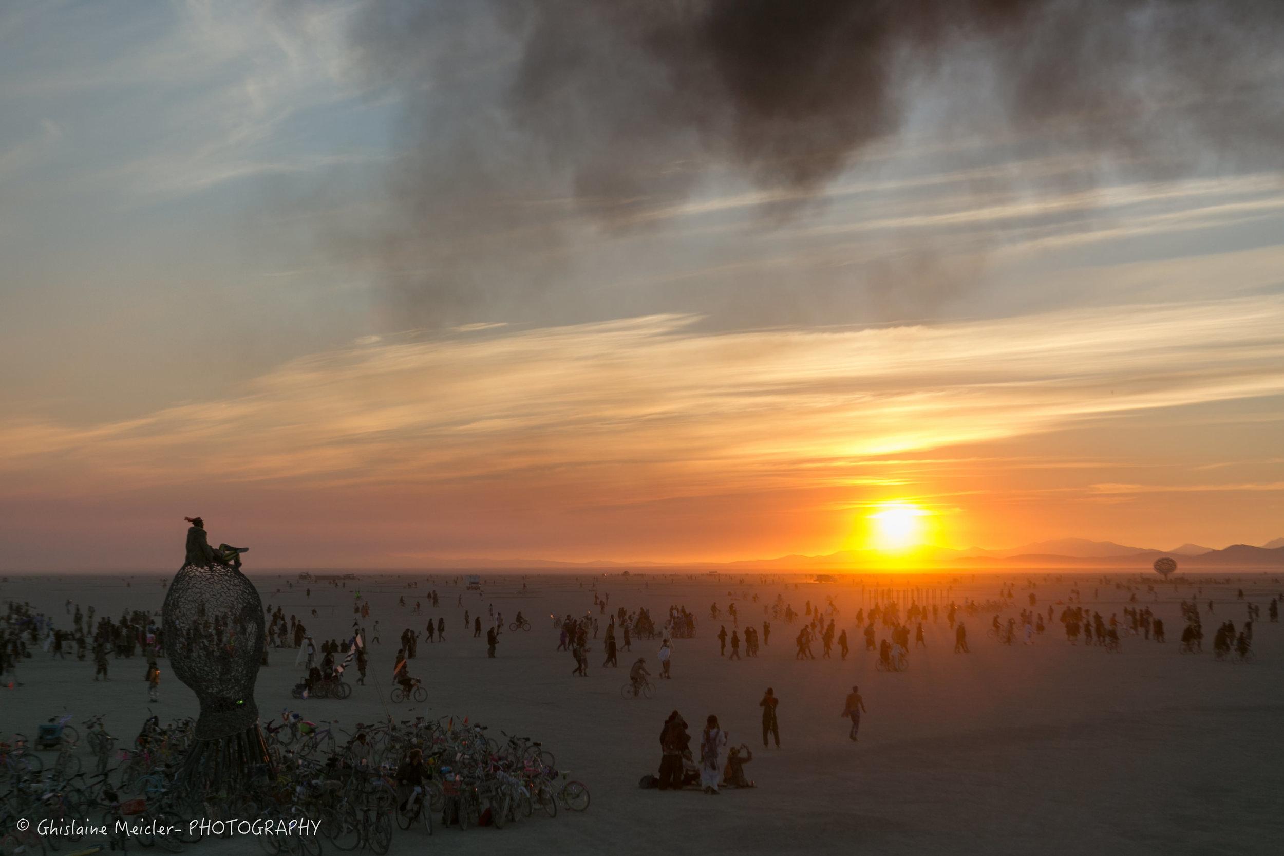 Burning Man-19065.jpg