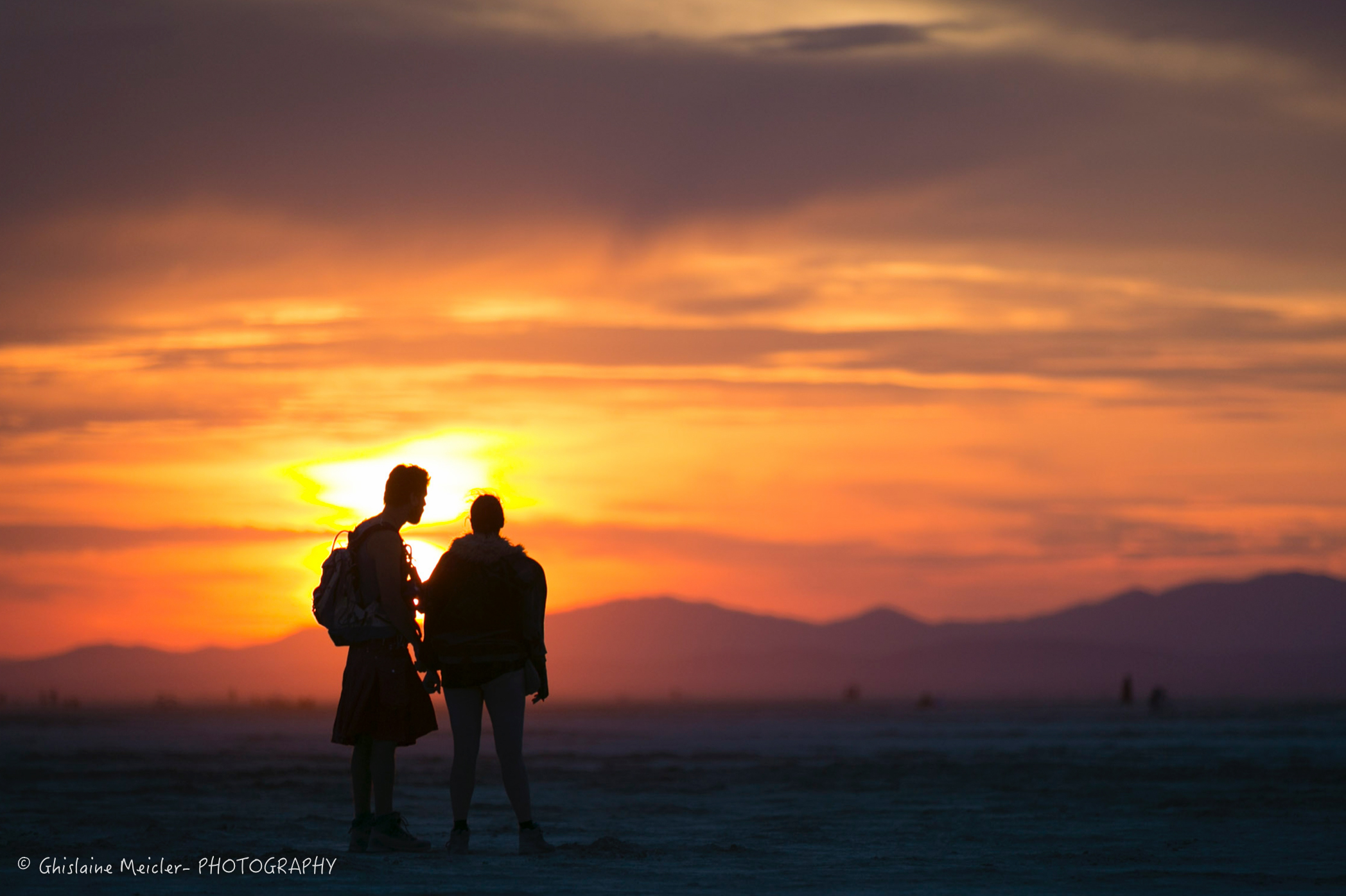 Burning man- 20796.jpg