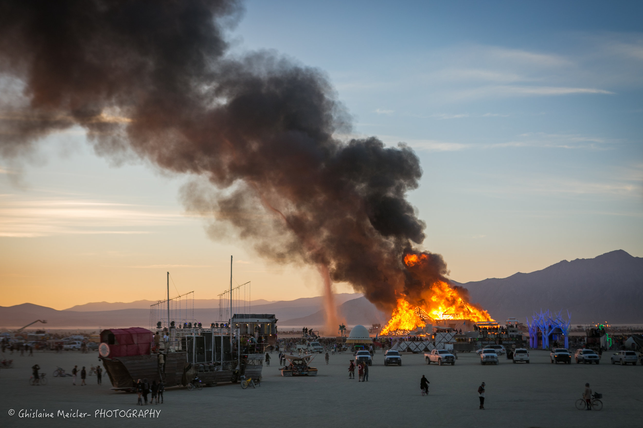 Burning man- 19063.jpg