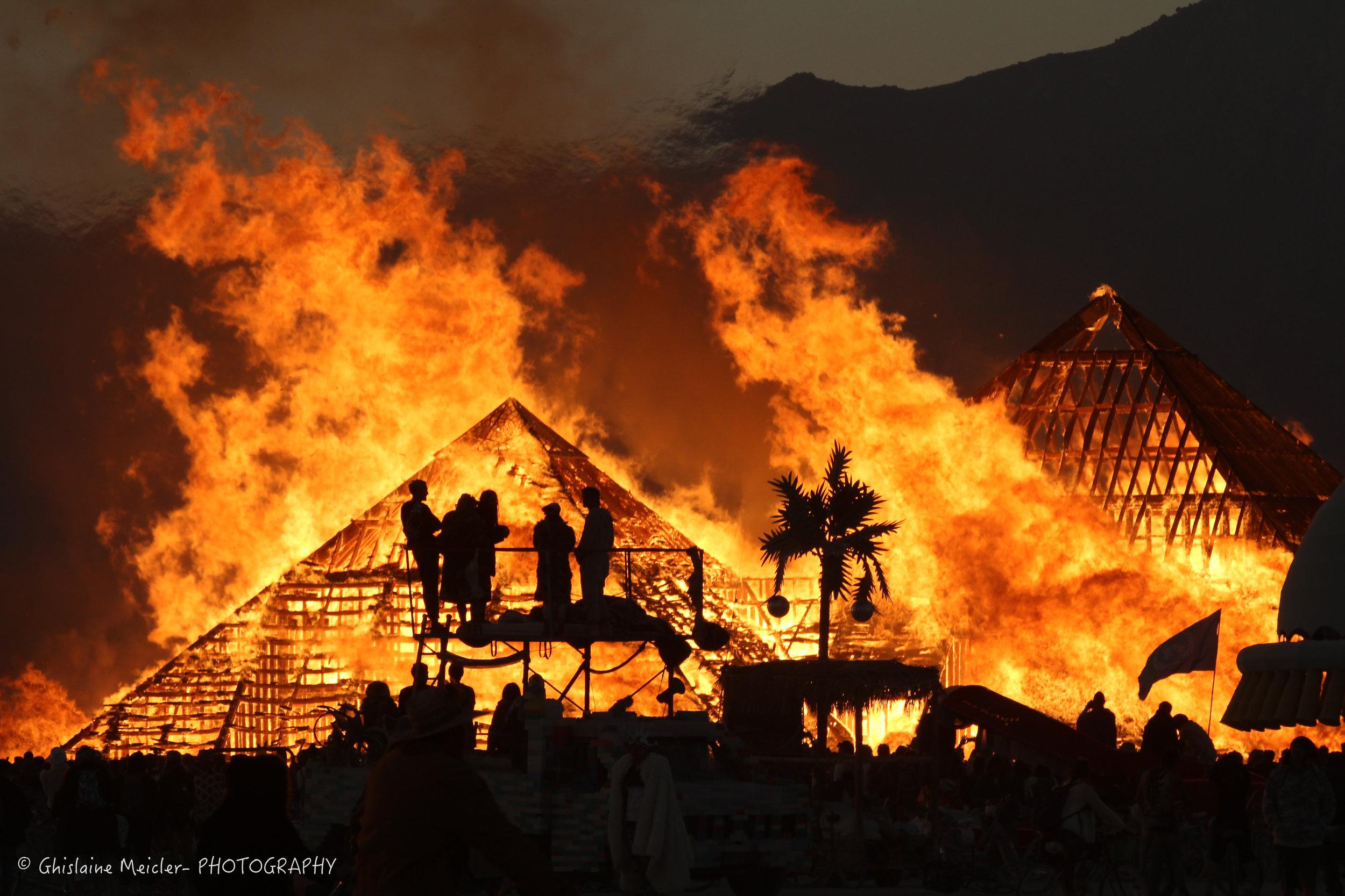 Burning Man-20620.jpg