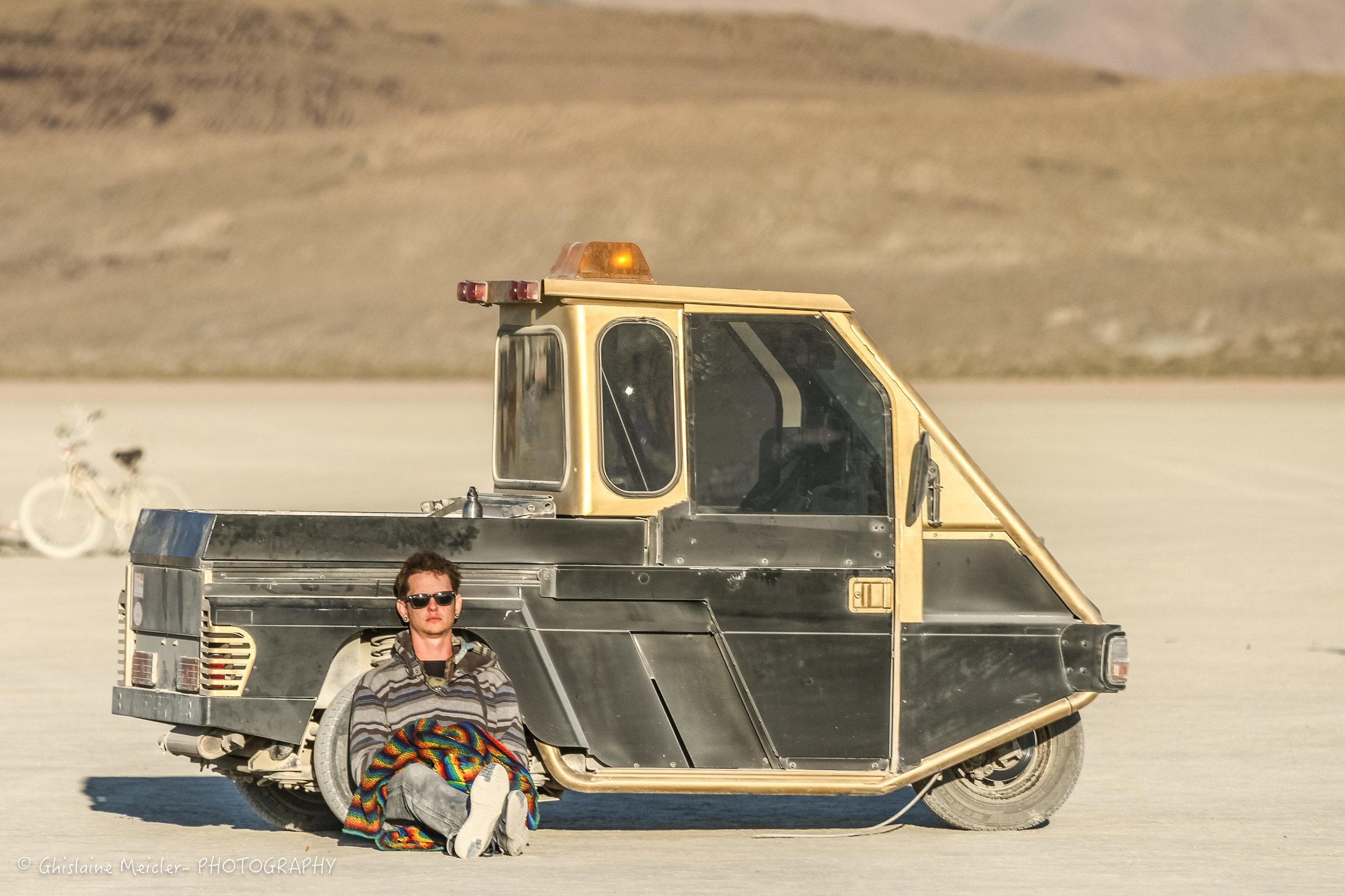 Burning Man-20448.jpg