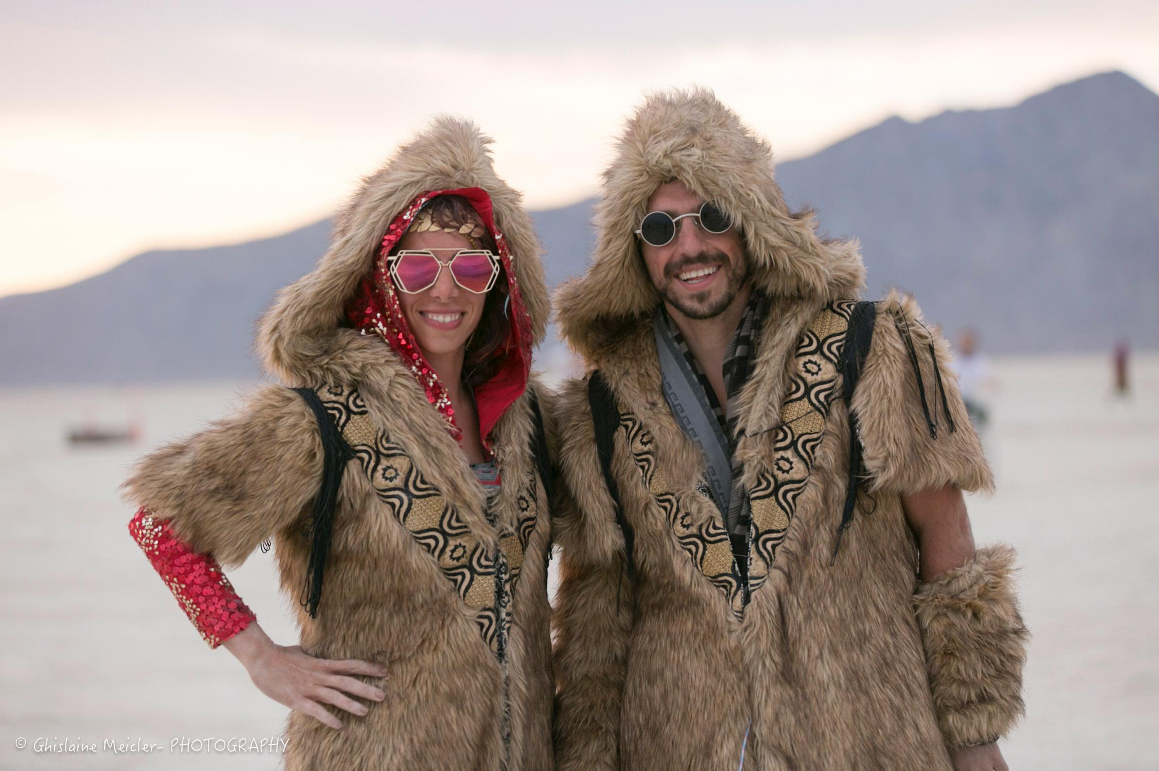 Burning Man-20801.jpg