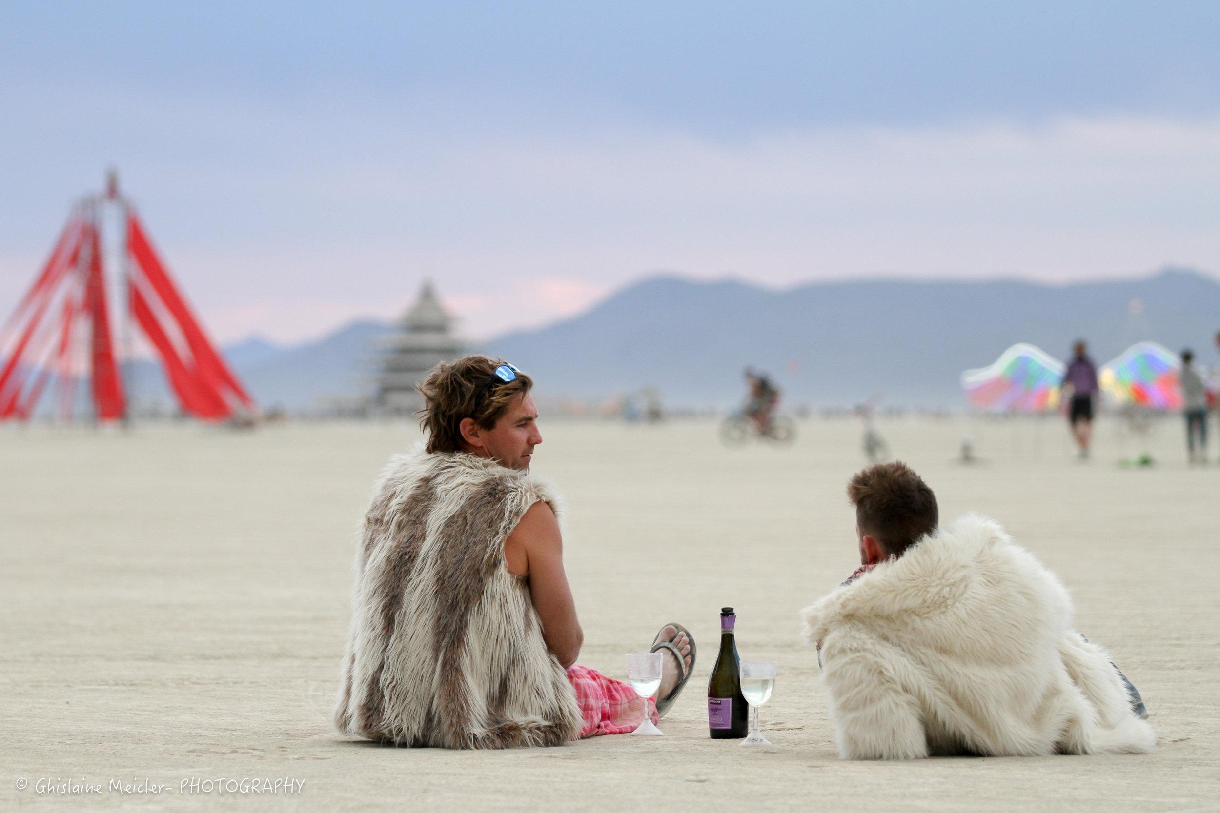 Burning Man-18210.jpg