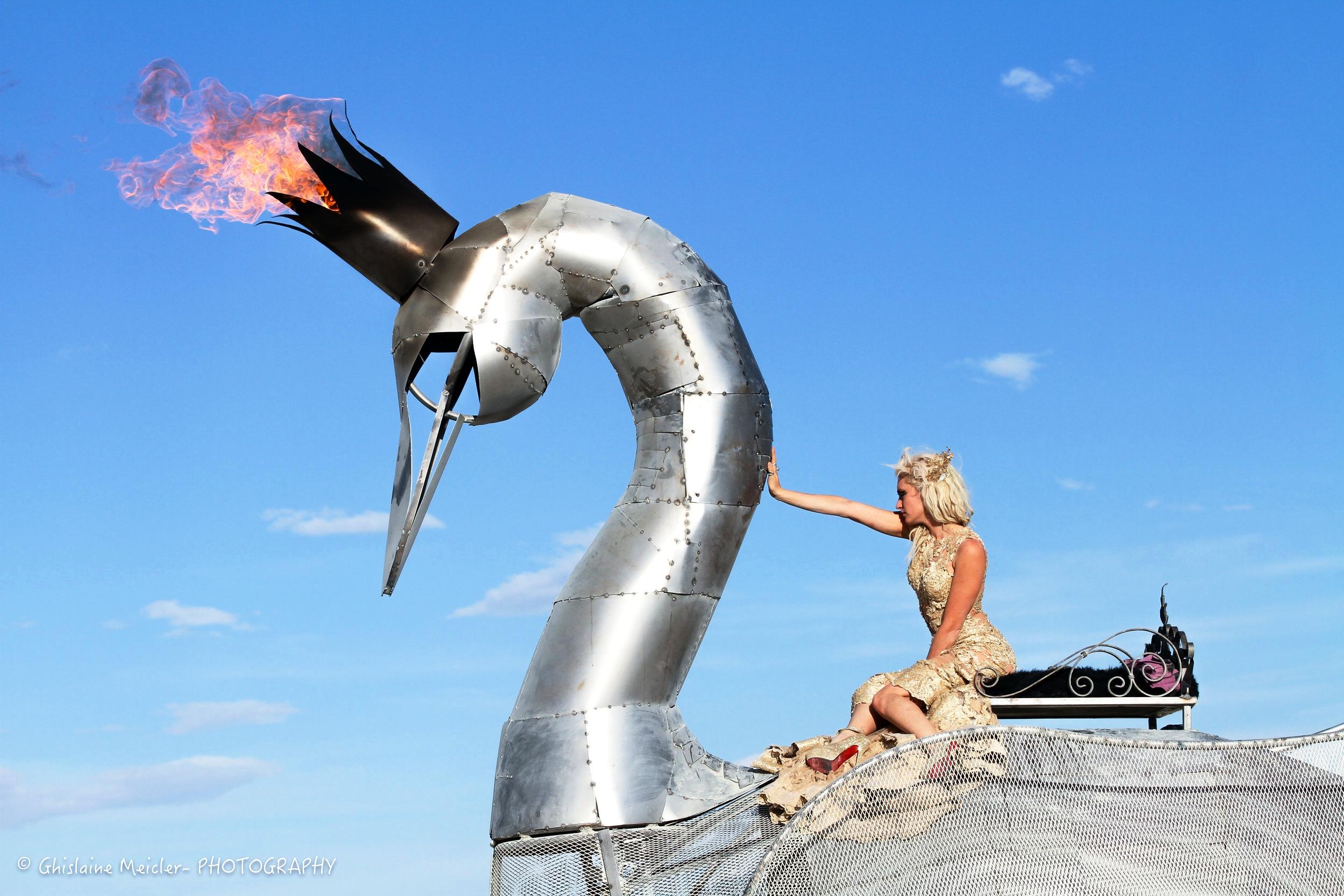 Burning Man-19202.jpg