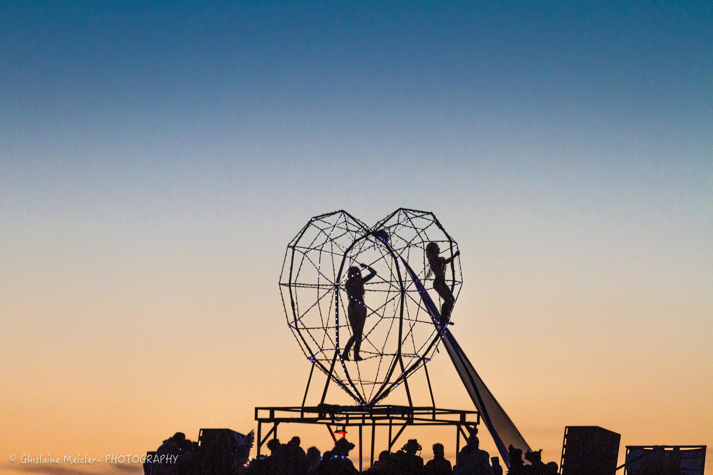 Burning Man-19516.jpg