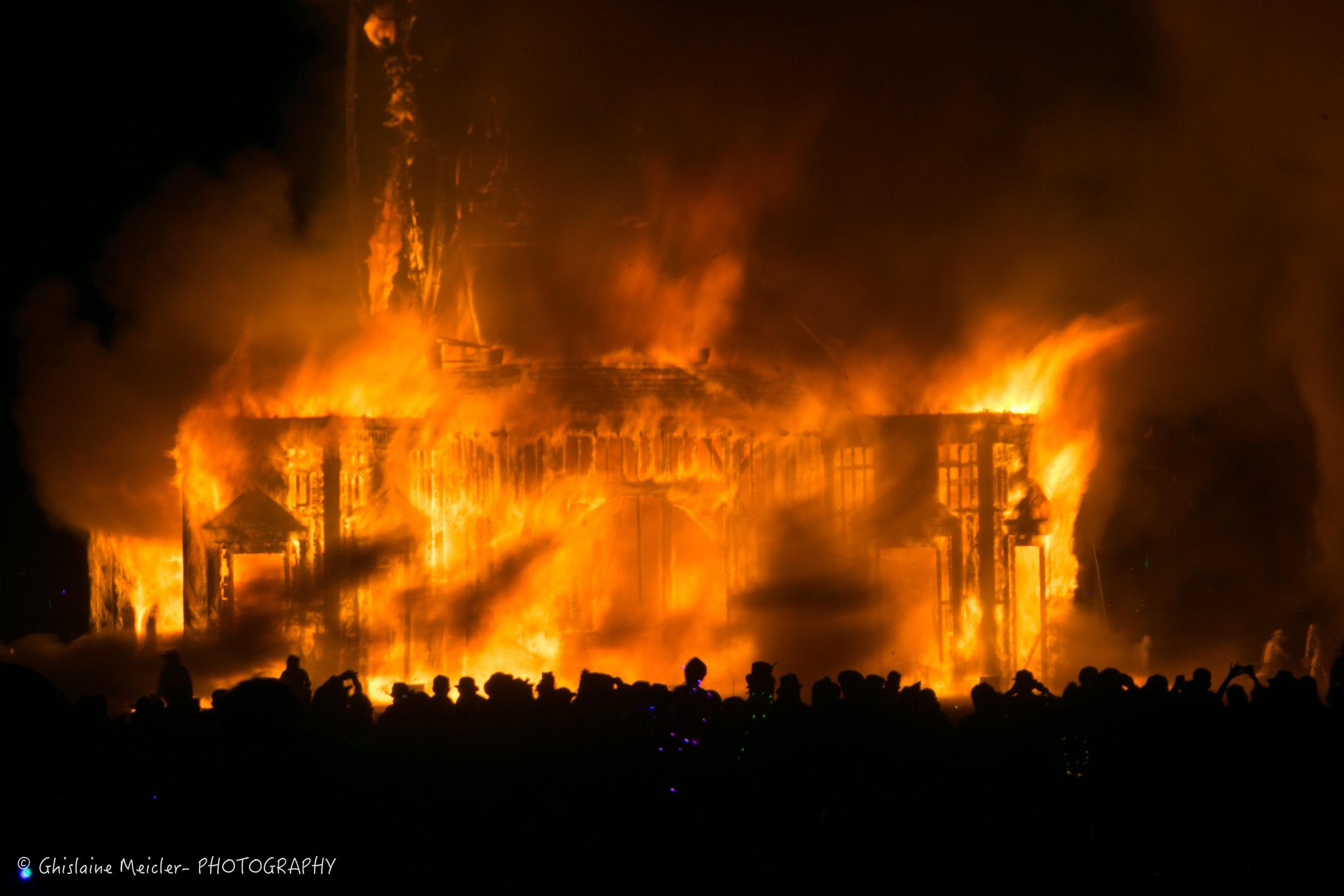 Burning man- 20008.jpg