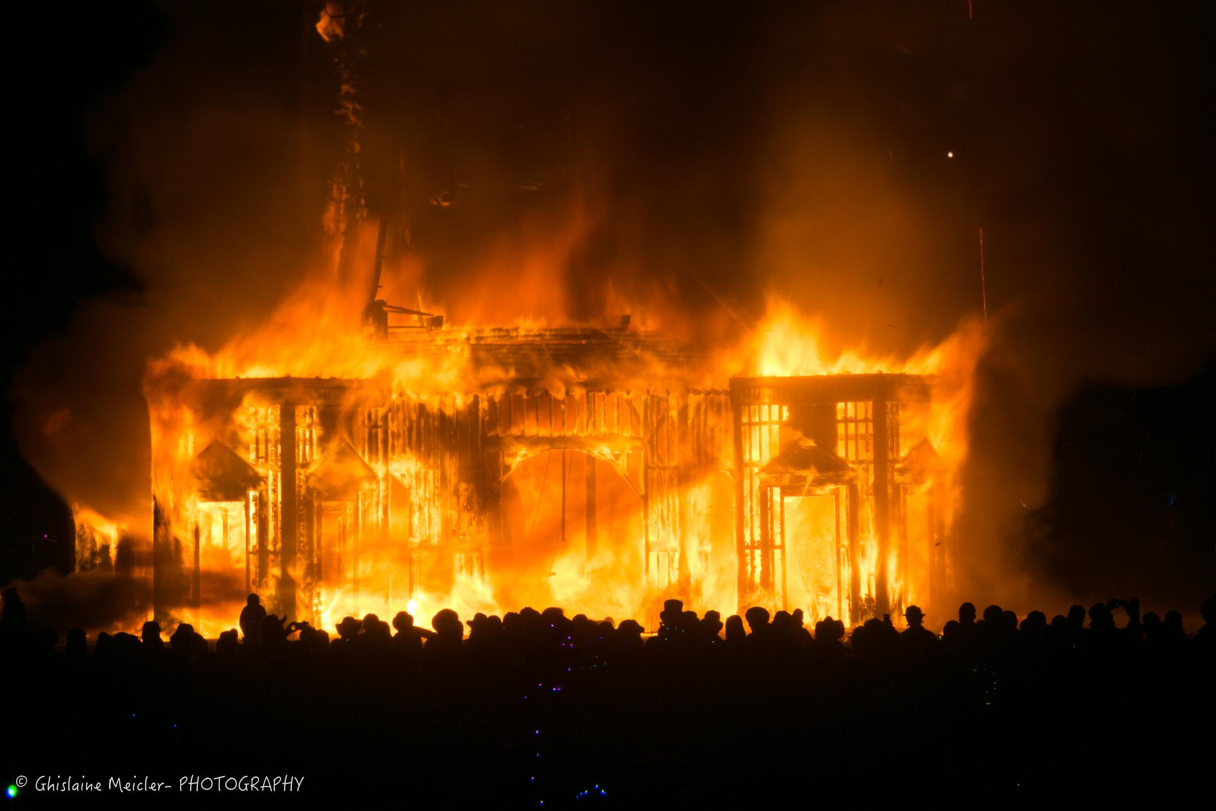 Burning man- 20011.jpg