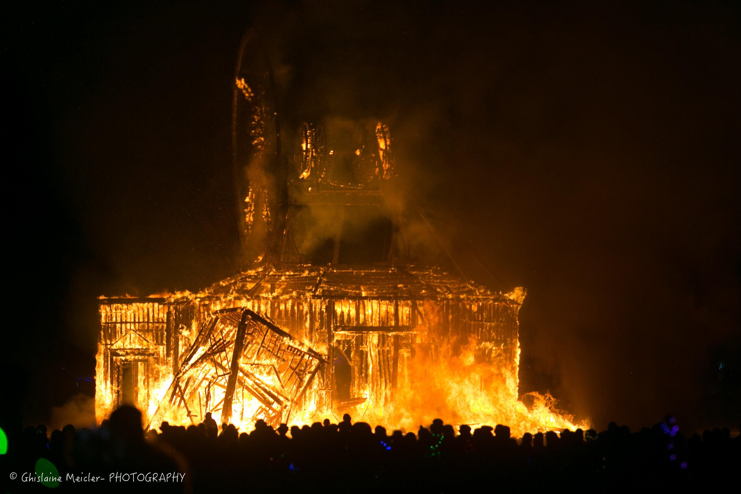 Burning man- 20048.jpg