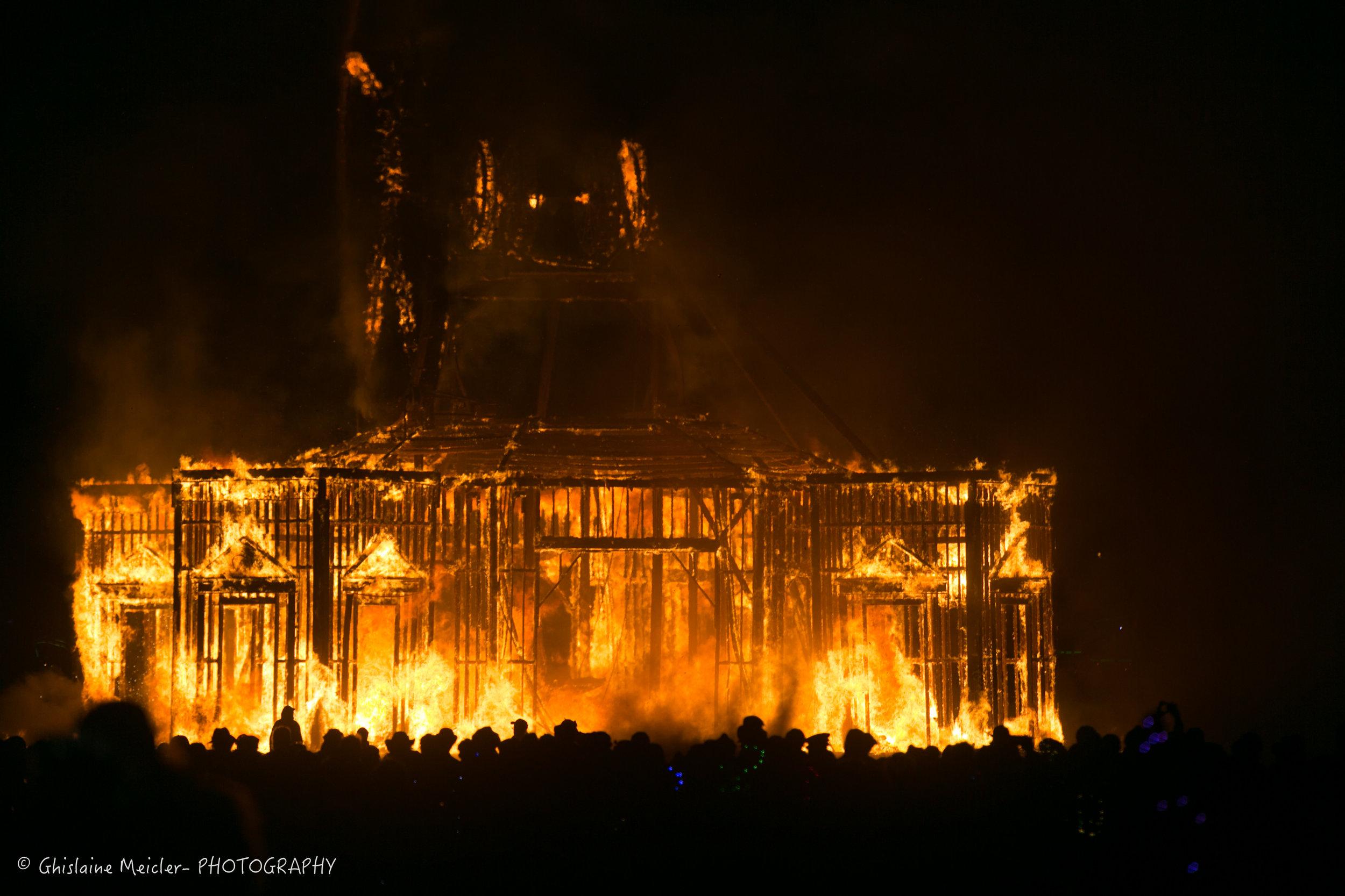 Burning man- 20038.jpg