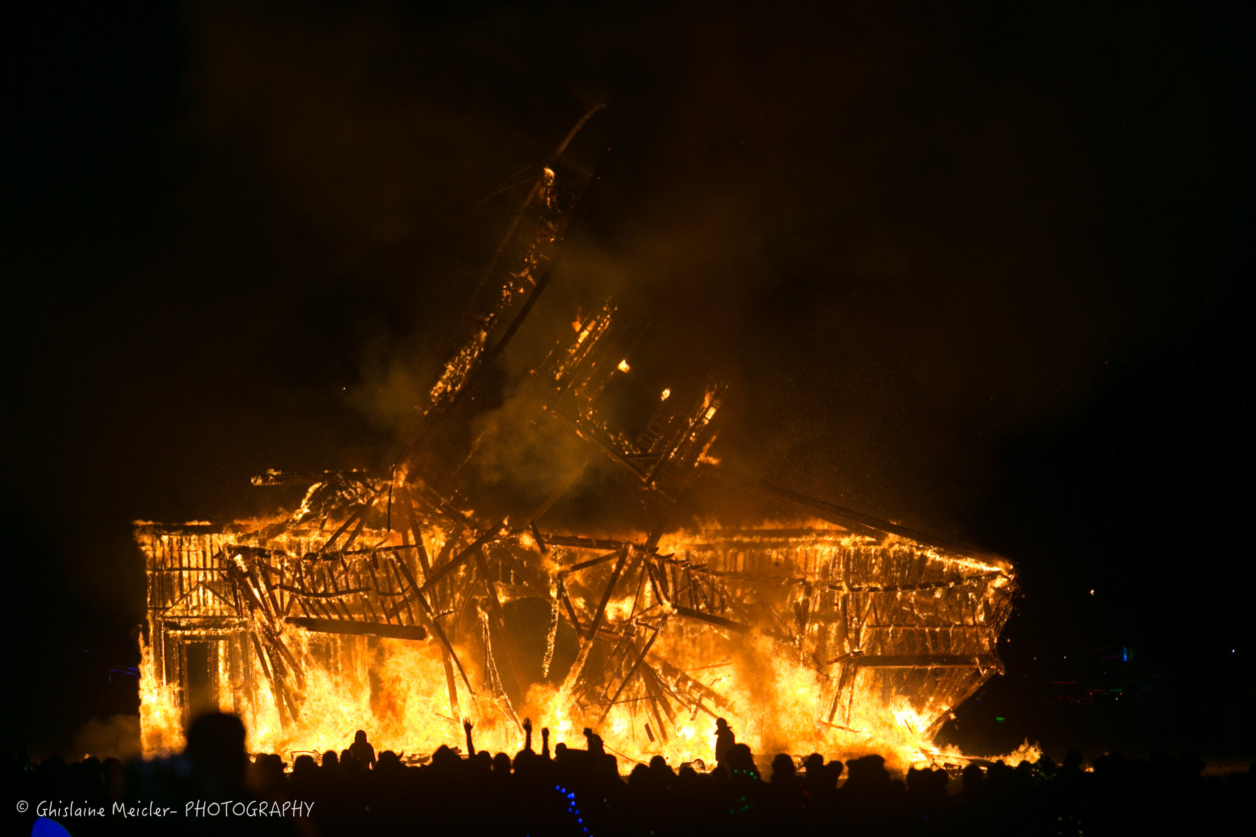 Burning man- 20057.jpg