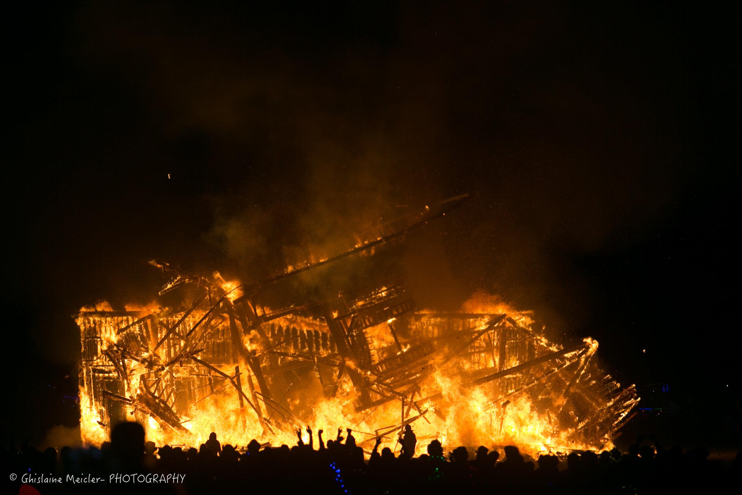 Burning man- 20059.jpg