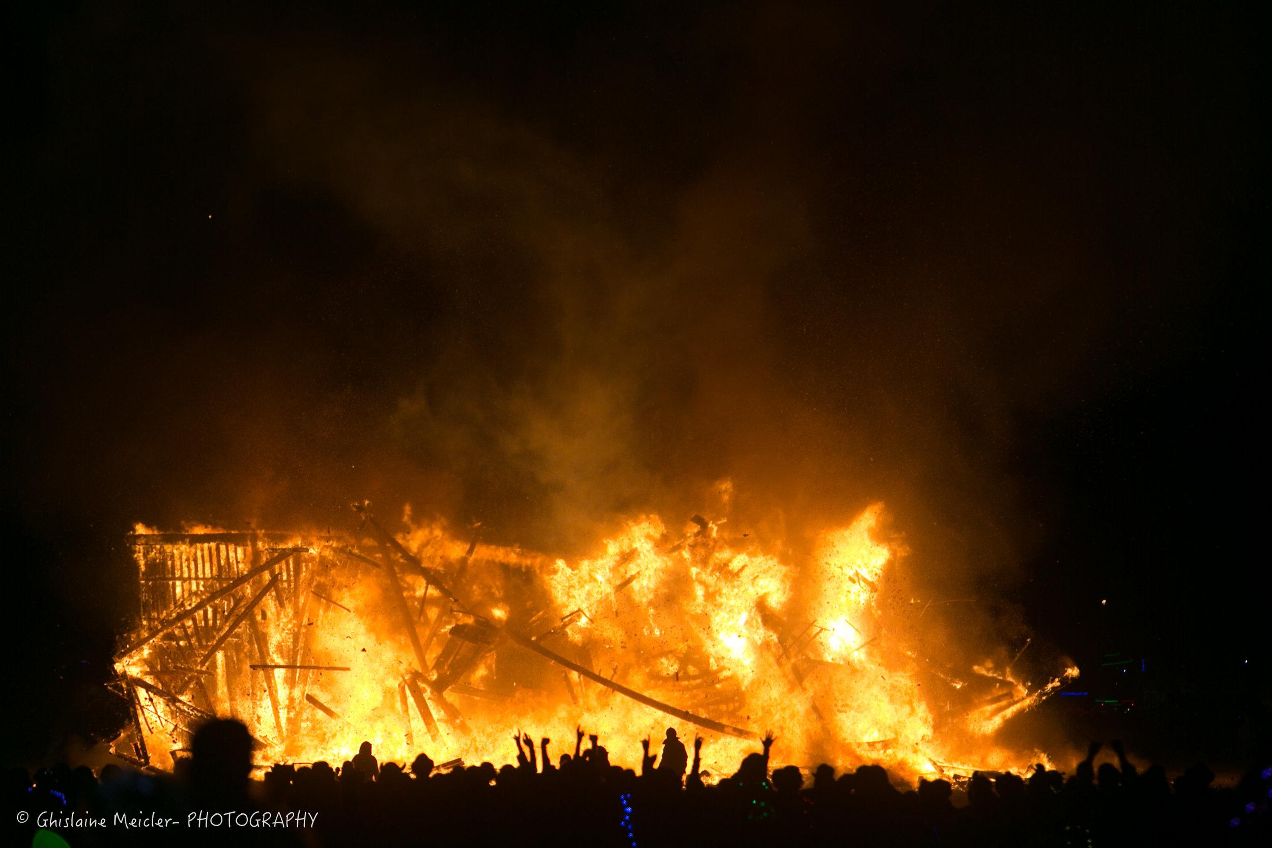 Burning man- 20061.jpg