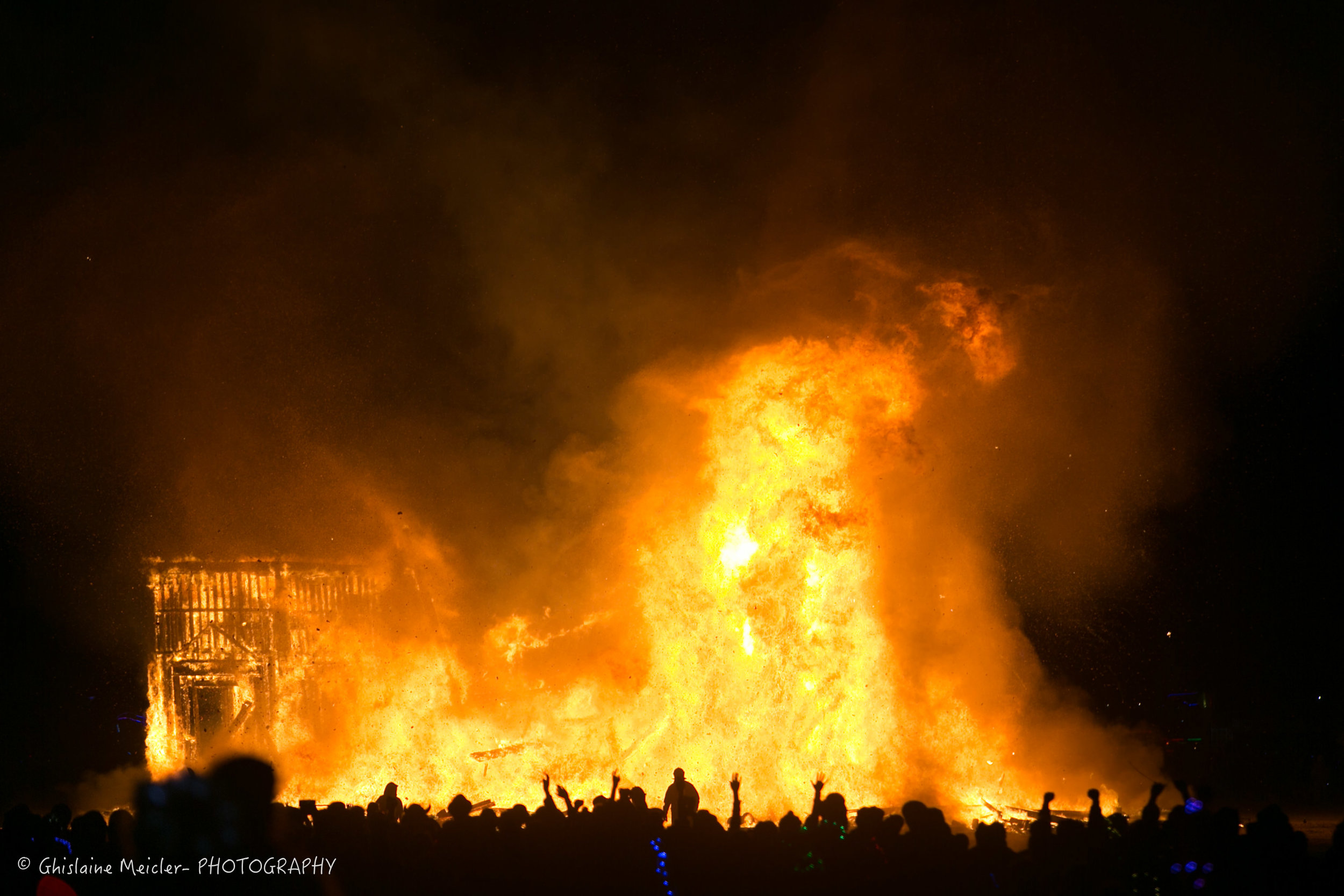 Burning man- 20065.jpg